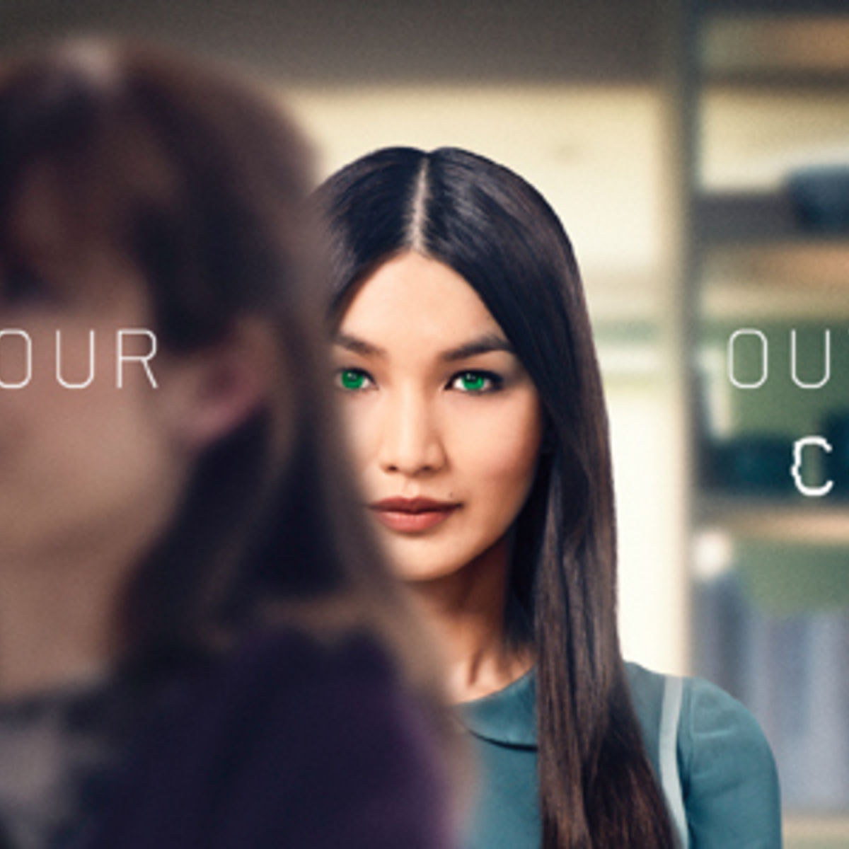 Humans-promo-wallpaper_AMC.jpg