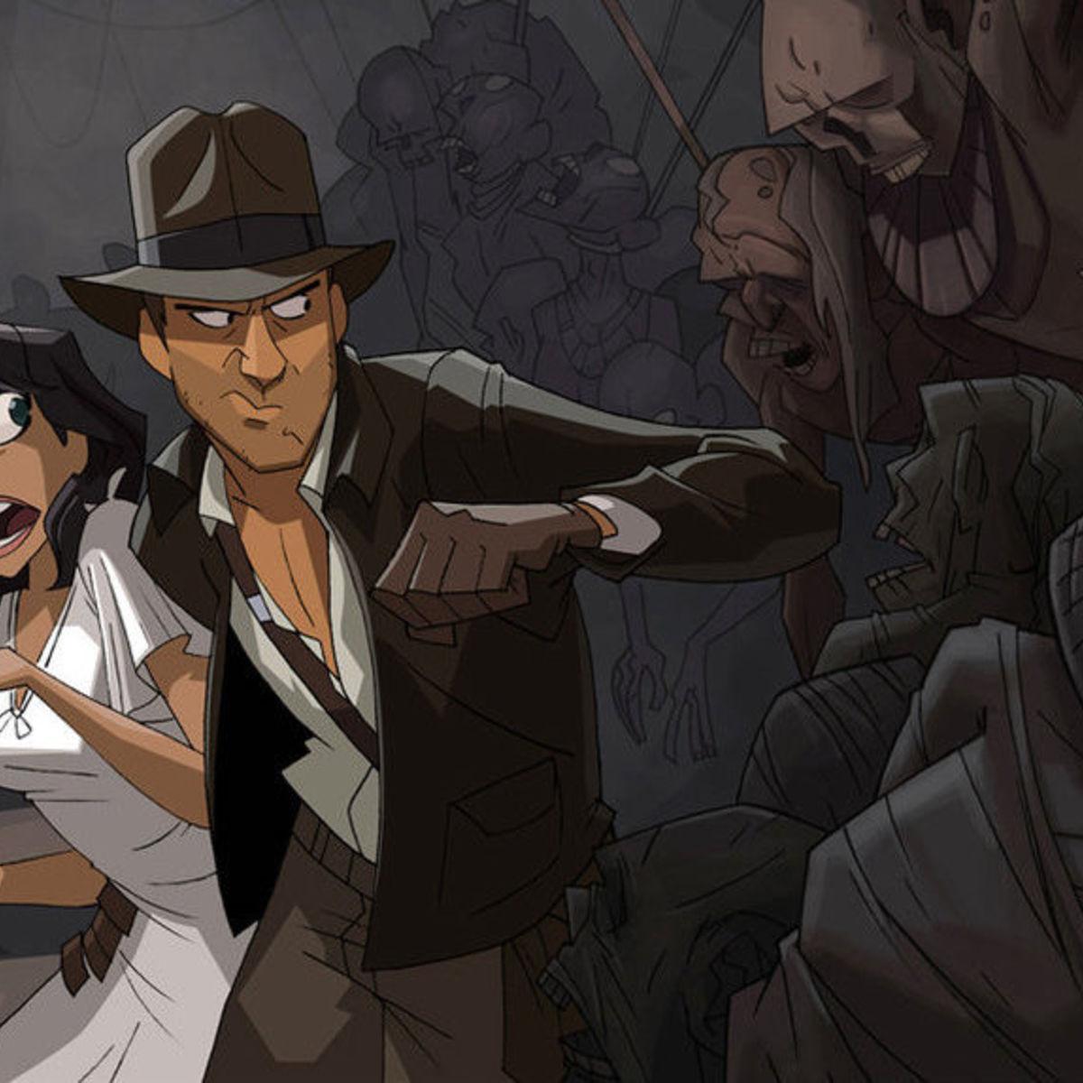 Indiana_Jones_-_The_Animated_Adventures_1.jpg