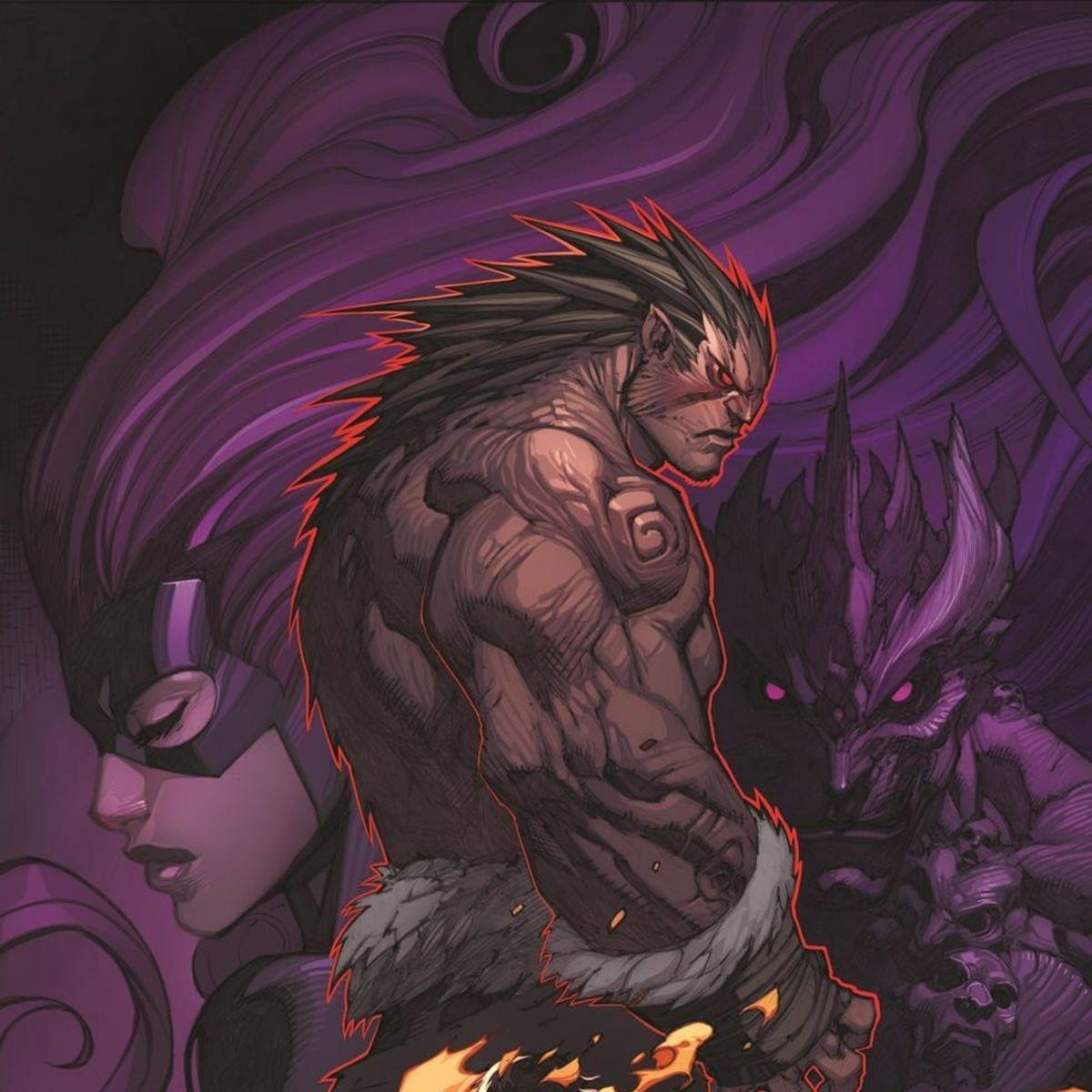 Inhumans-Lash-Marvel.jpg