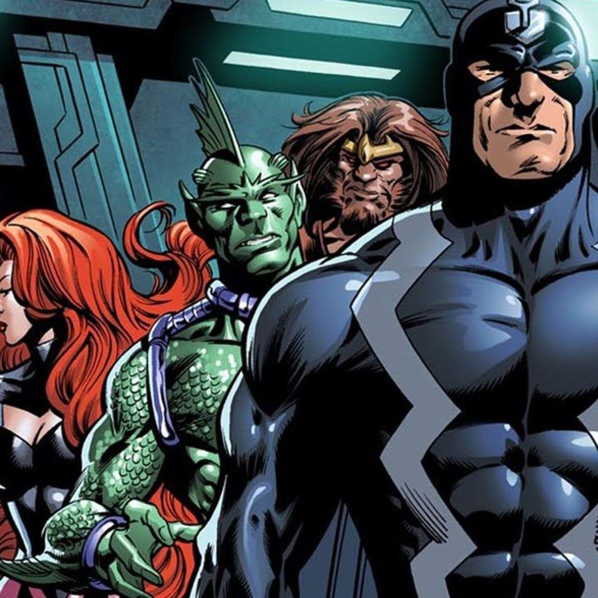 Inhumans-Marvel.jpg