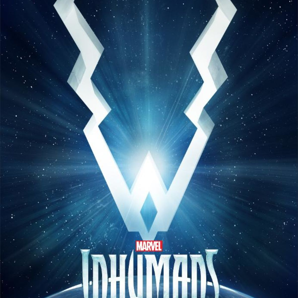 Inhumans-poster.jpg