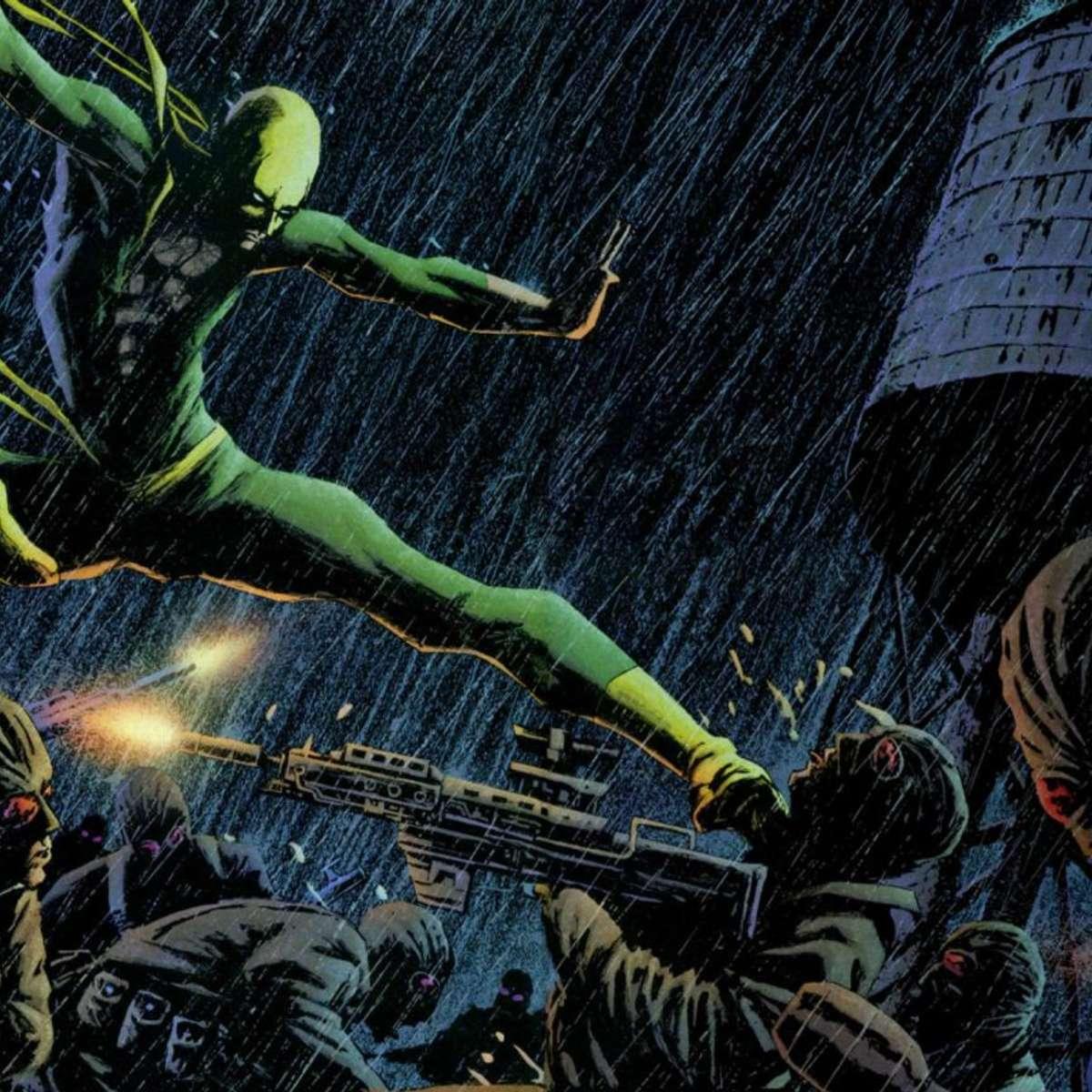 Iron-Fist-Marvel.jpg