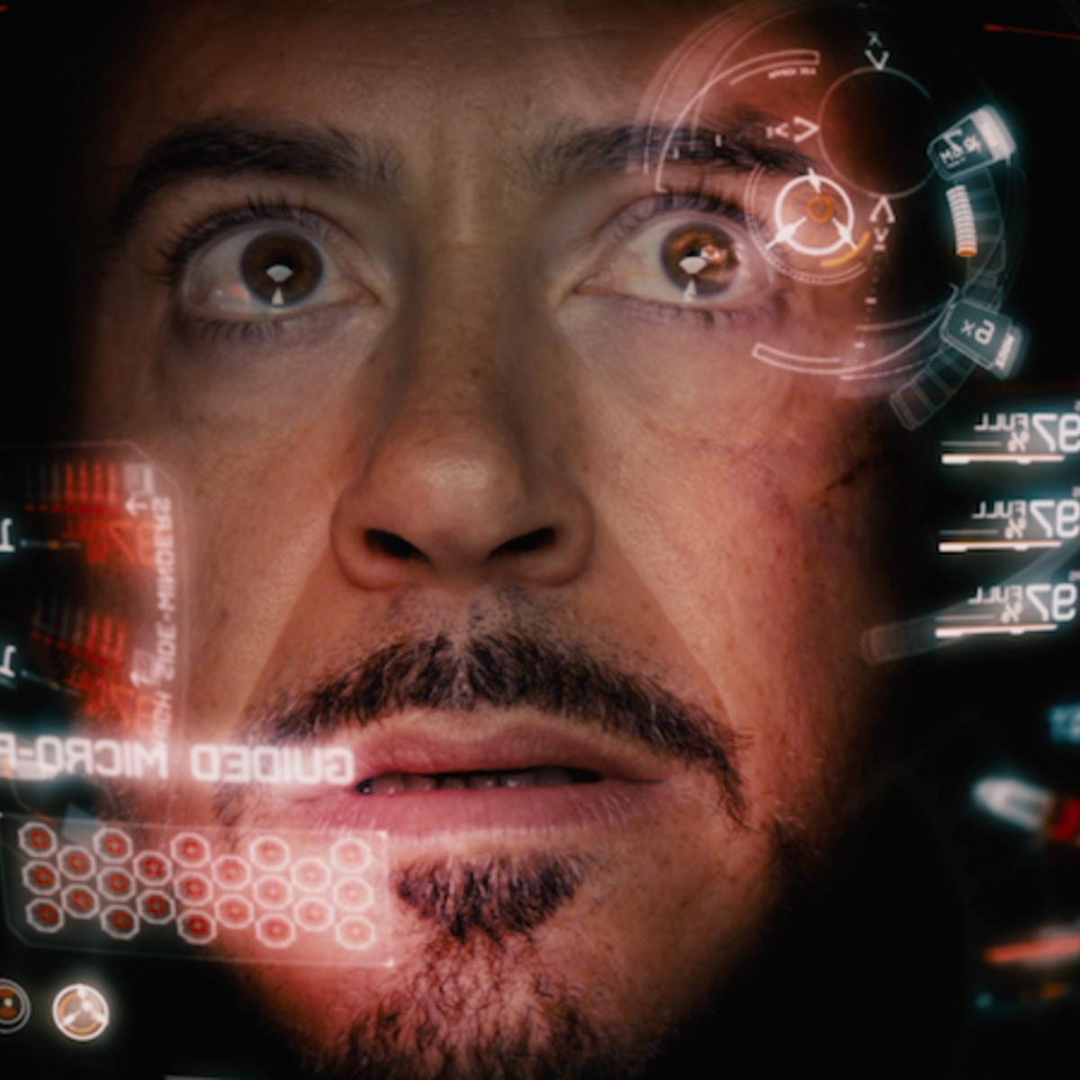 Iron_Man_Mark_VII_HUD_design_By_Jayse_Hansen_1400.png