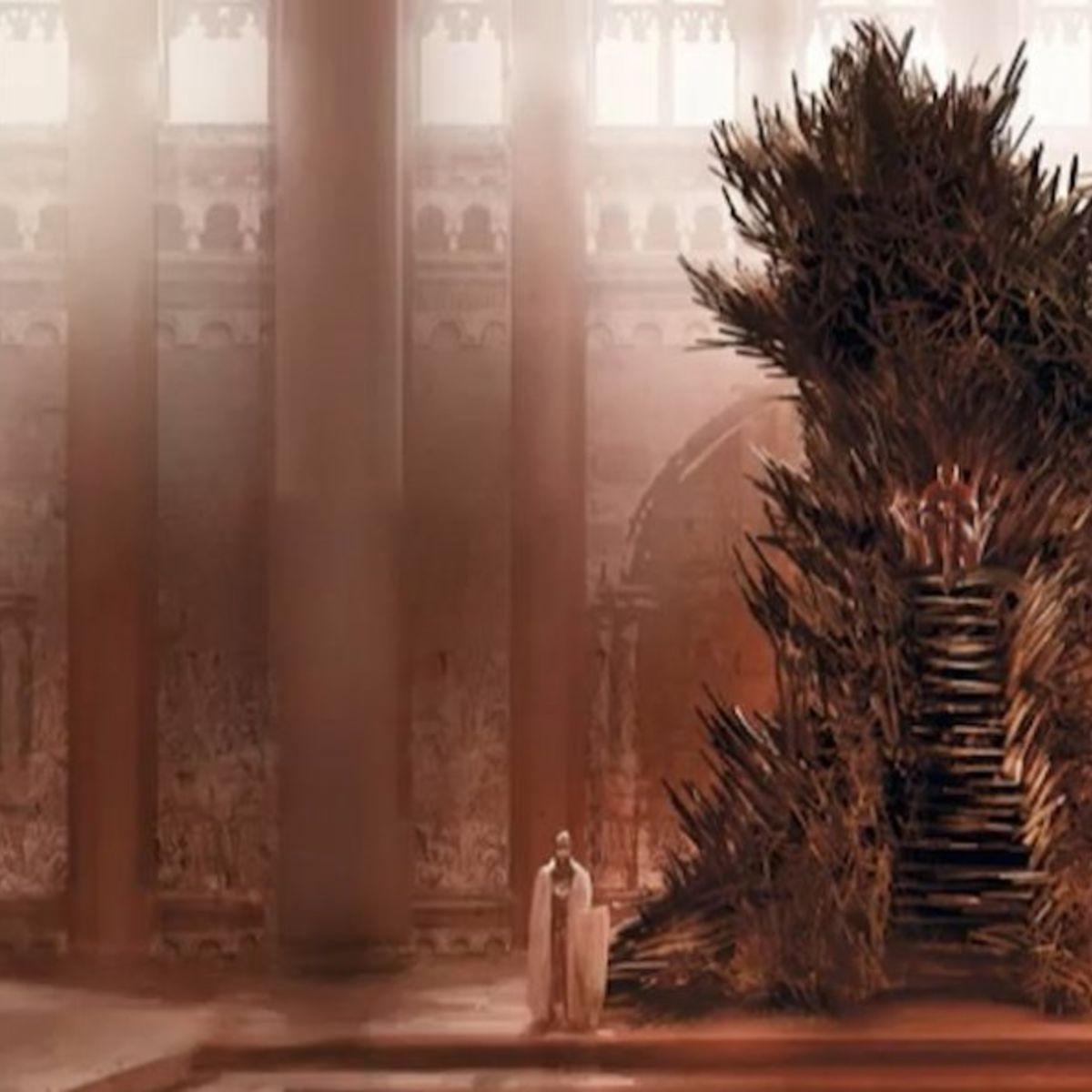 Iron_Throne.jpg