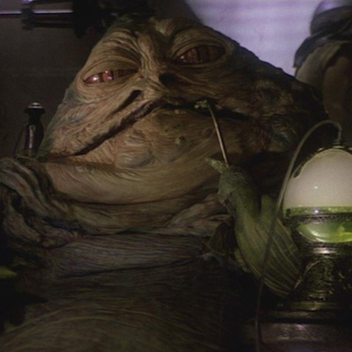 Jabba_the_hutt_0.jpeg