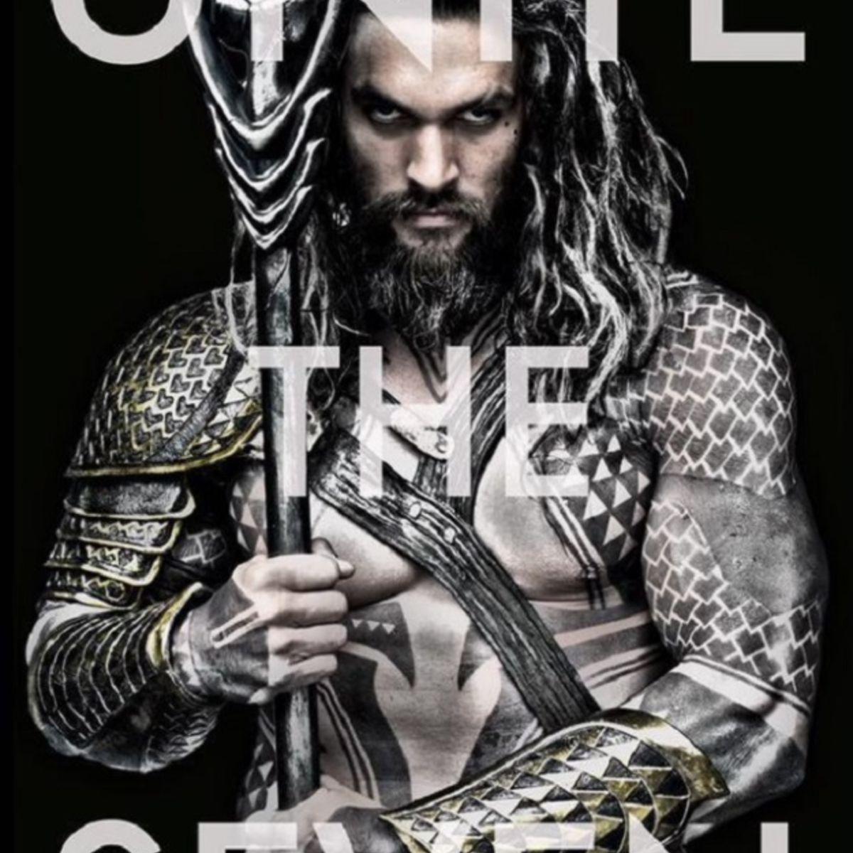 Jason-Momoa-Aquaman-costume.jpg