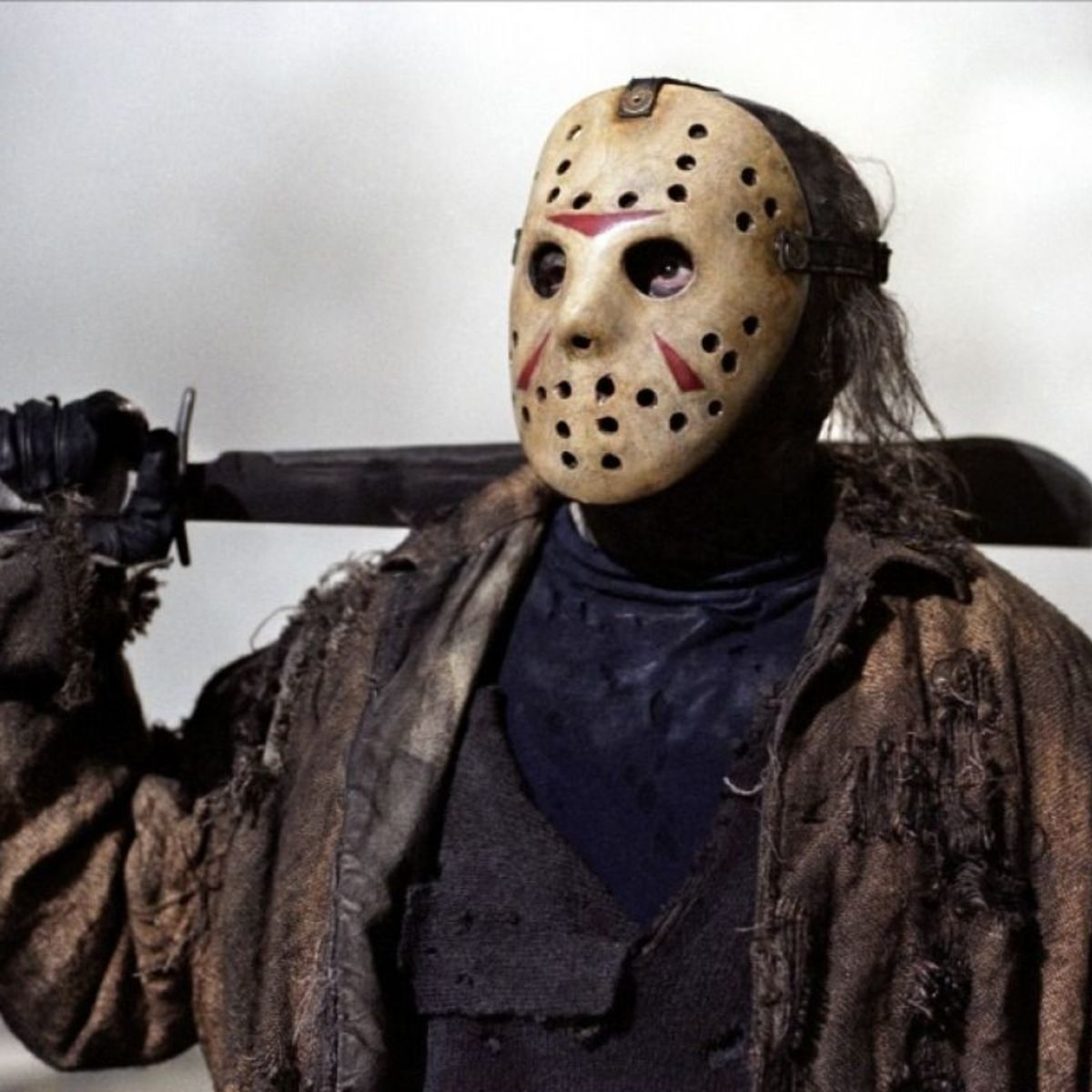 A New Friday The 13th Movie Is Coming, Thanks To LeBron James