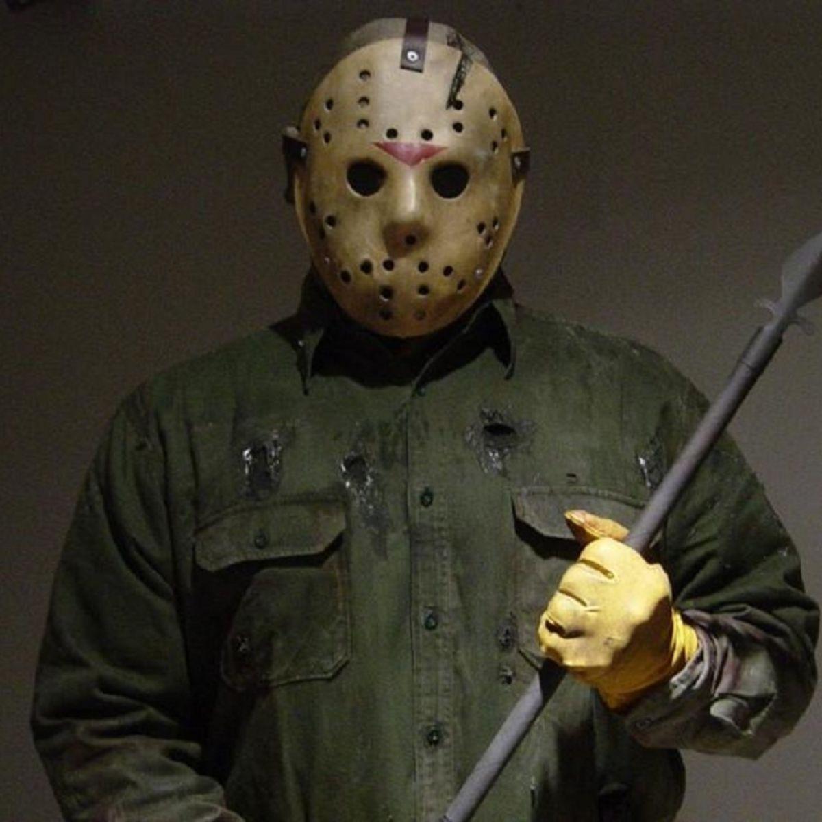 Jason-Voorhees-Friday-the-13th_0.jpg