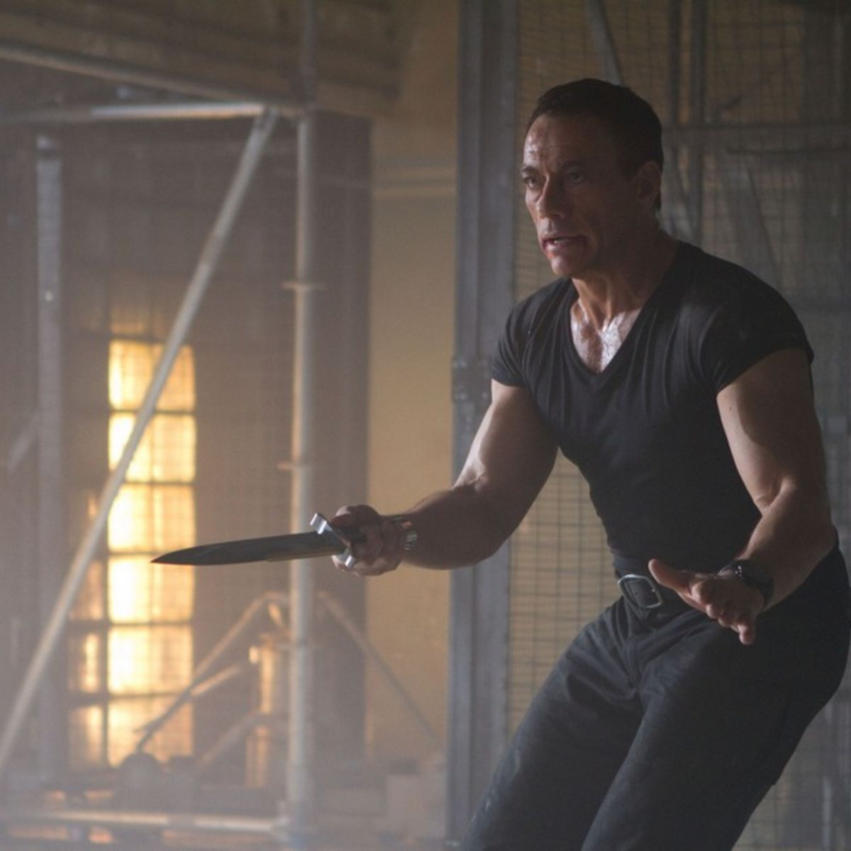 Jean-Claude-Van-Damme-The-Expendables2.jpg