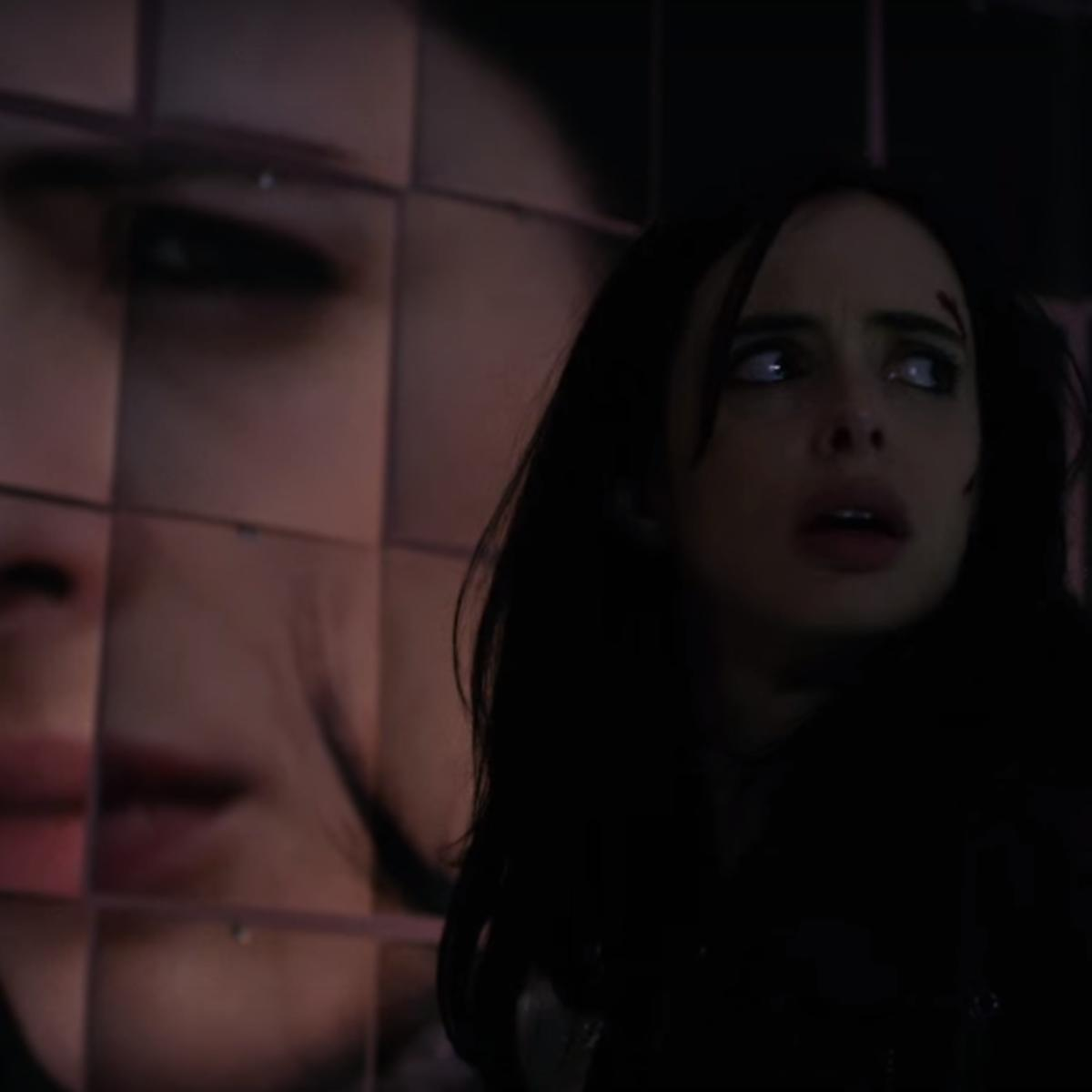Jessica-Jones-screengrab-1.png