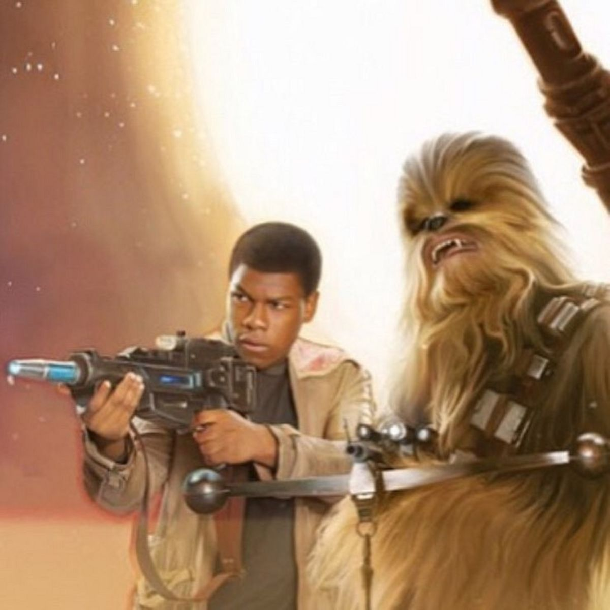 John-Boyega-Finn-Chewbacca-Star-Wars-Image_0.jpg