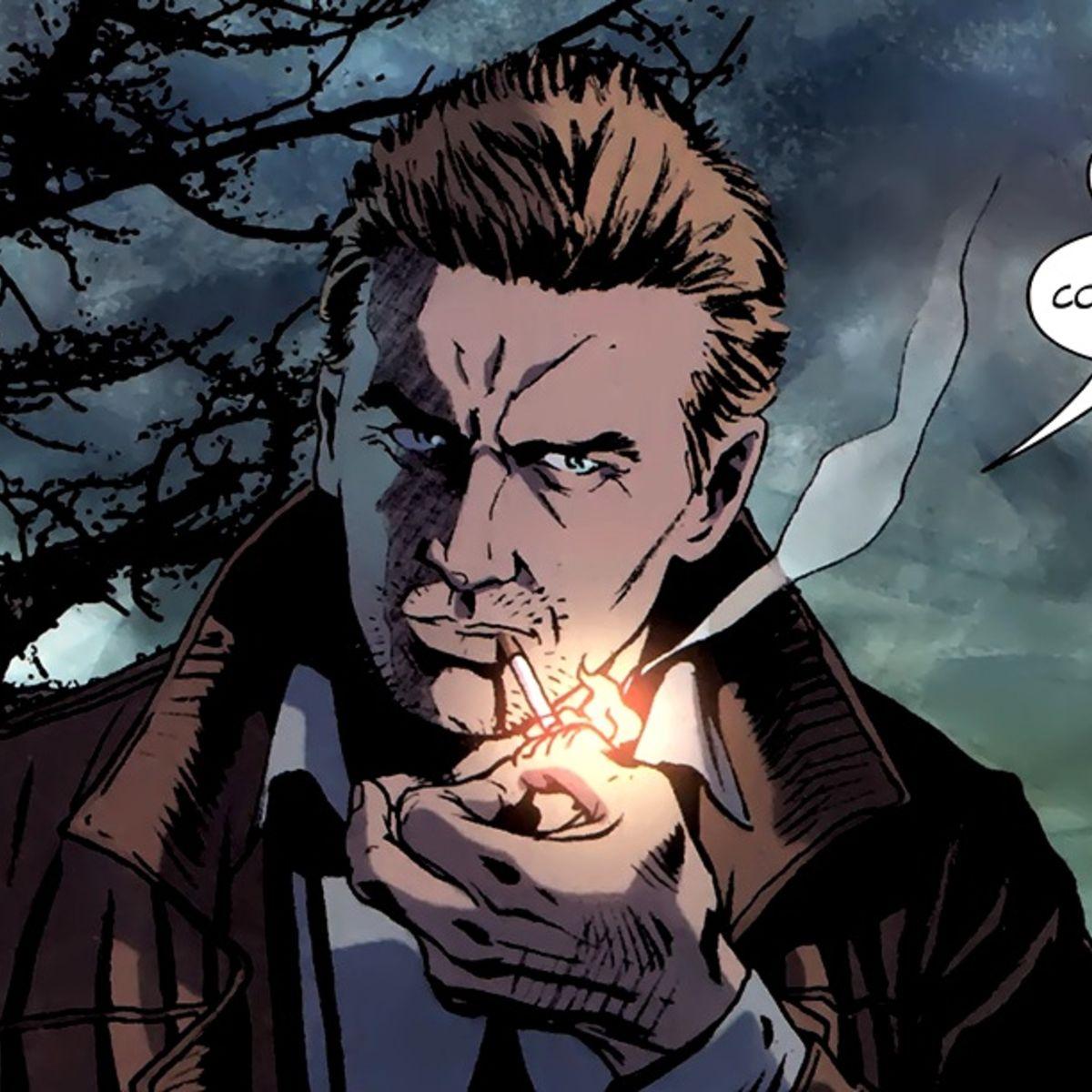 John-Constantine.jpg