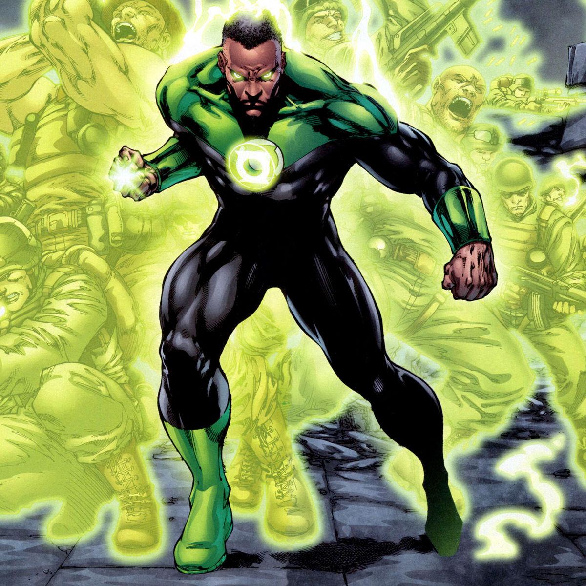 JohnStewart-GreenLantern-comics.jpg