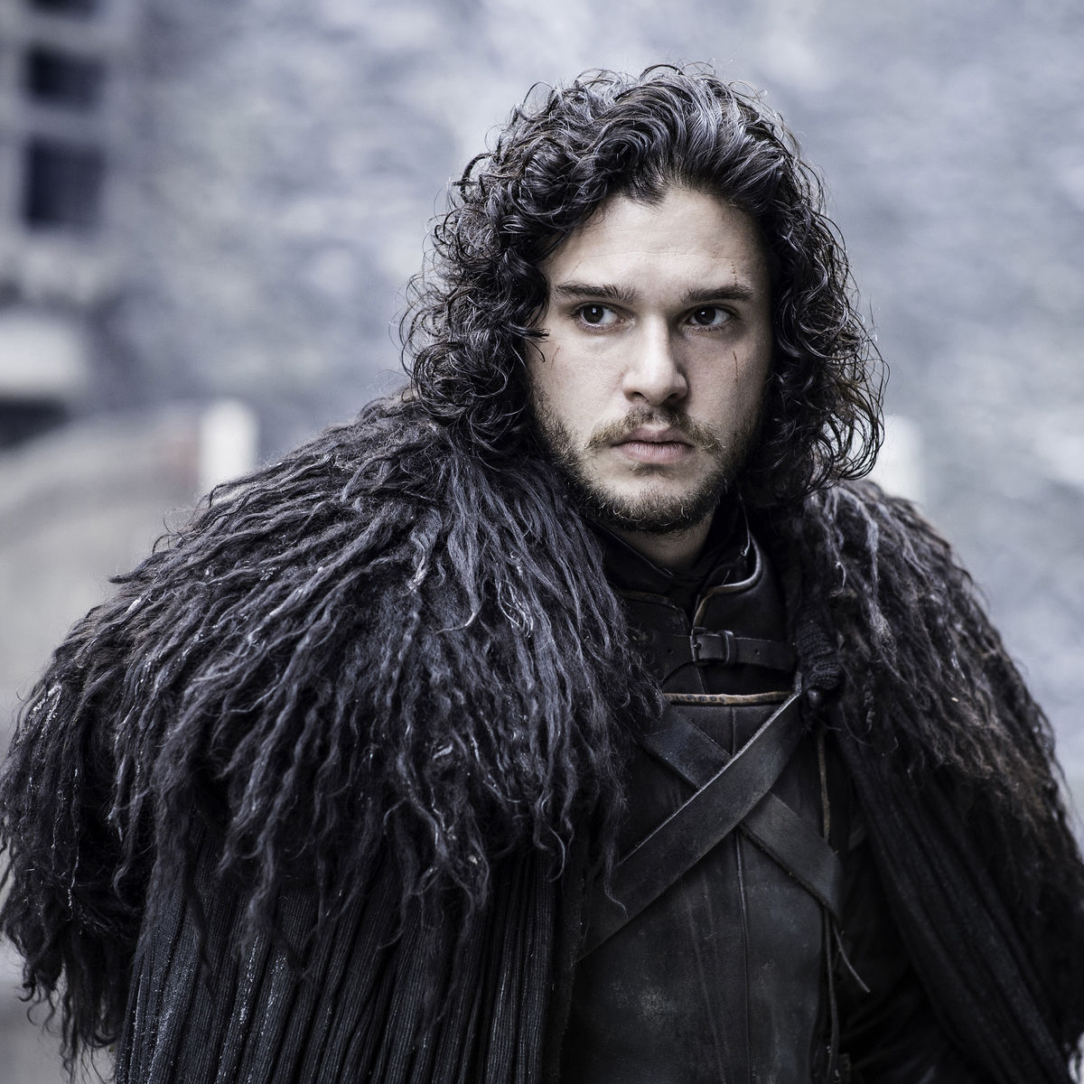 Jon-Snow-Harington.jpg