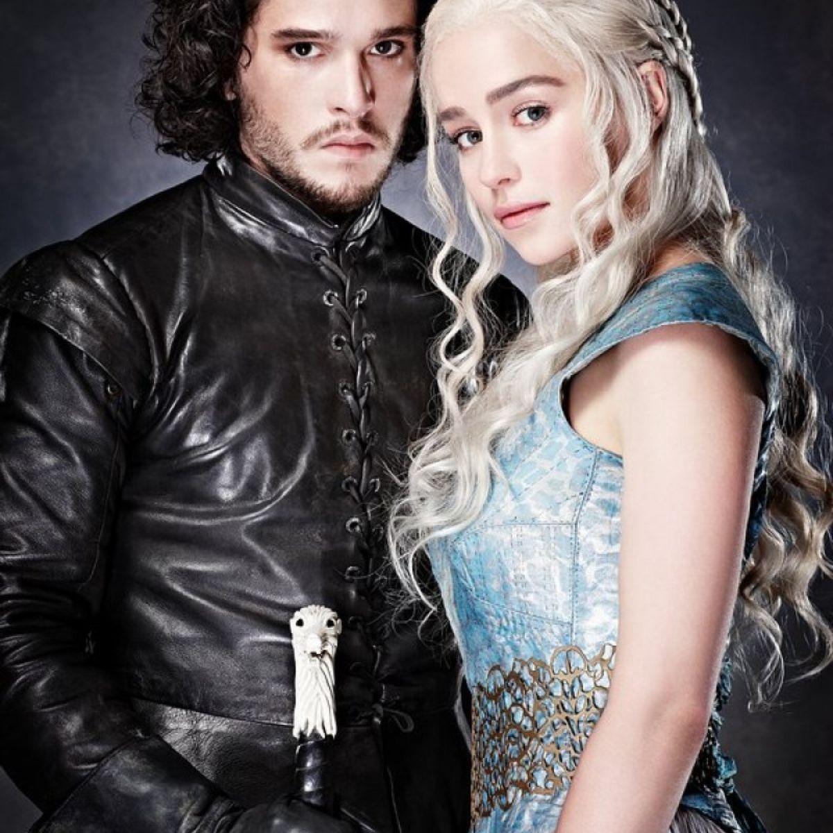 Jon-and-Dany-Game-of-Thrones.jpg
