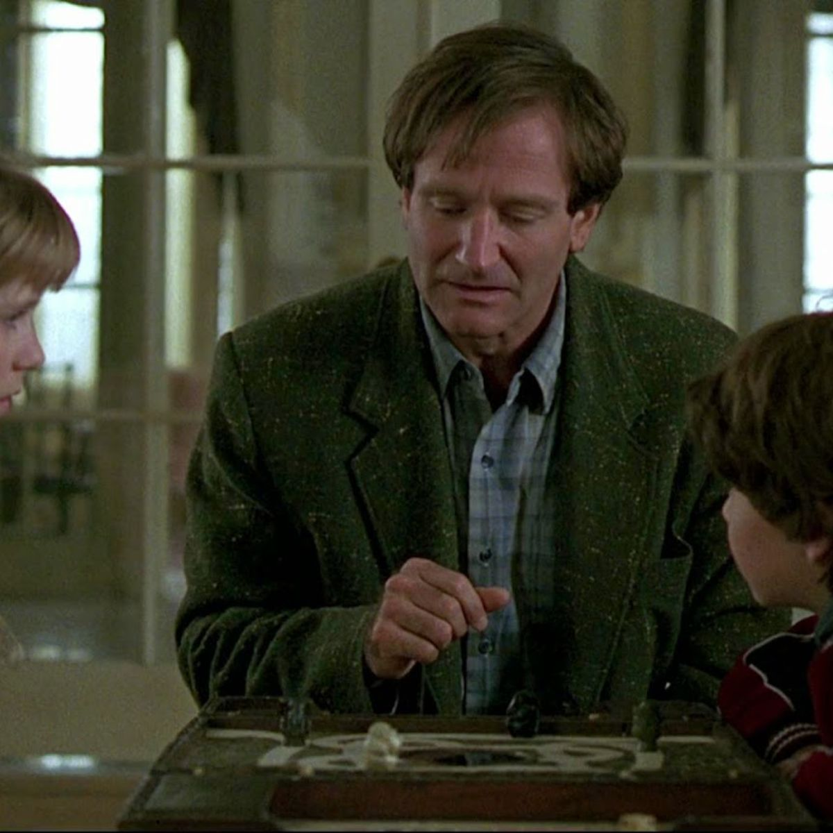 Jumanji-Robin-Williams.jpg