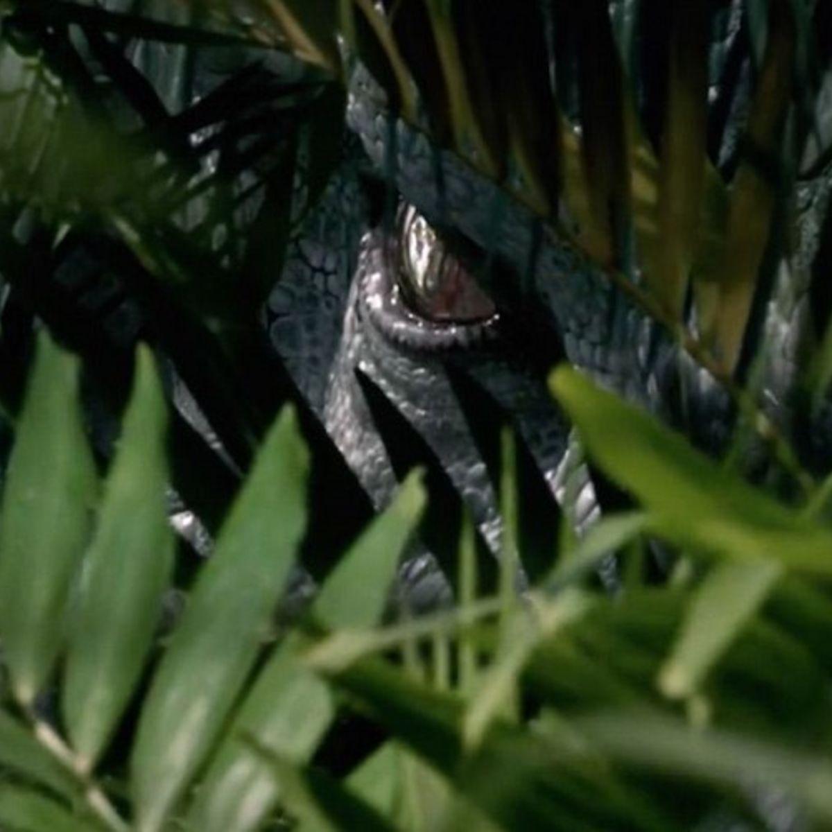 Jurassic-World-Indominus-Rex-Dinosaur.jpg