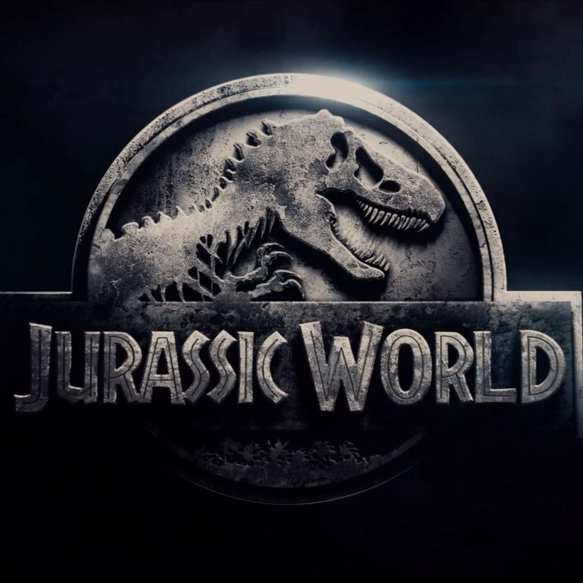 Jurassic-World-logo.jpg