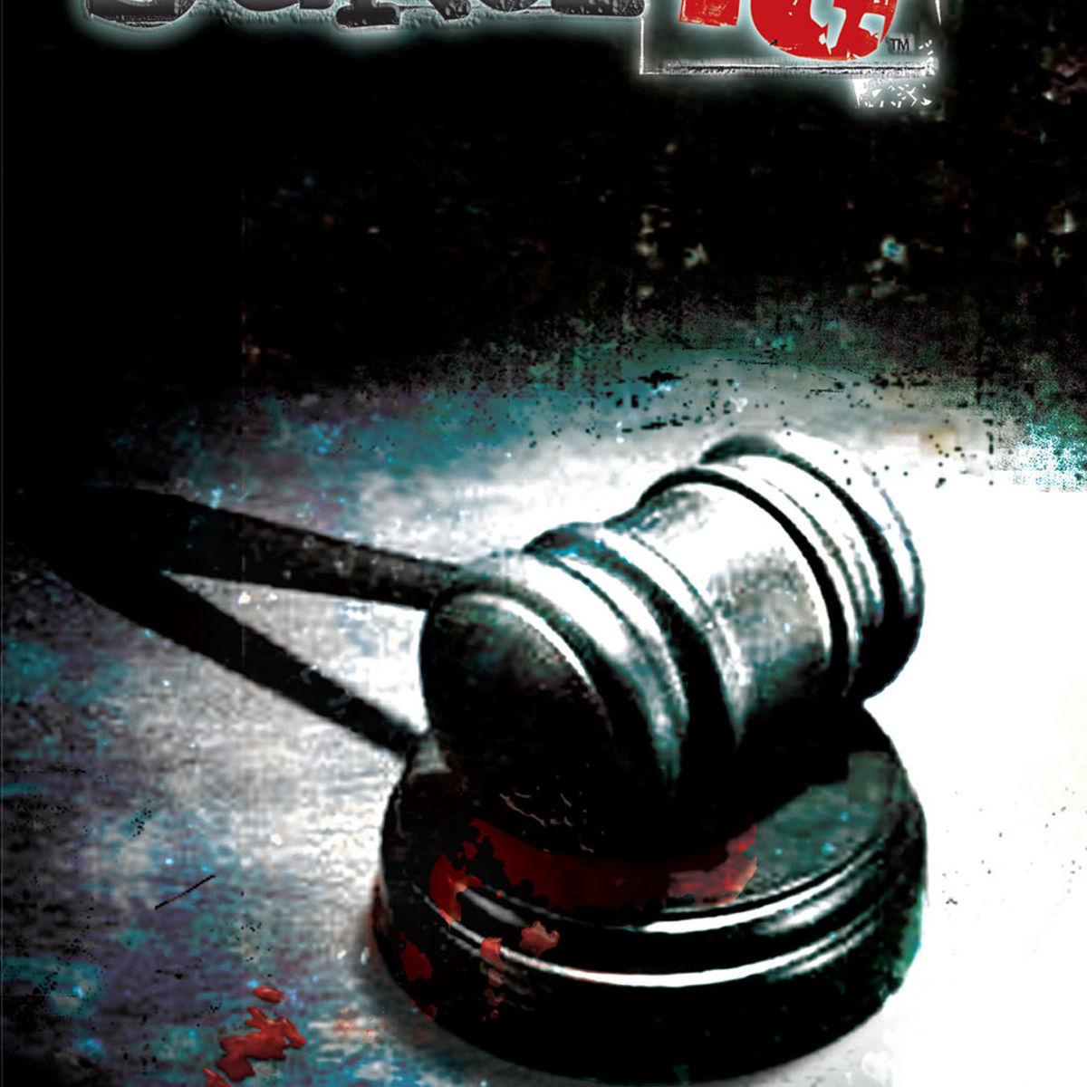 Juror-13-cover.jpg