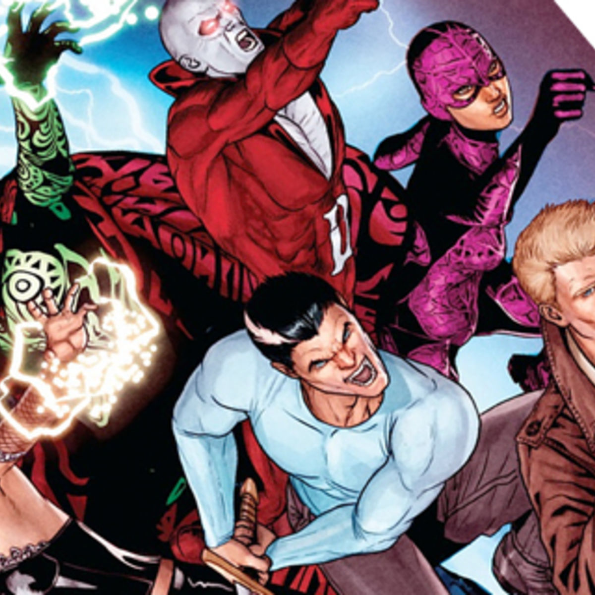 Justice-League-Dark-1.jpg