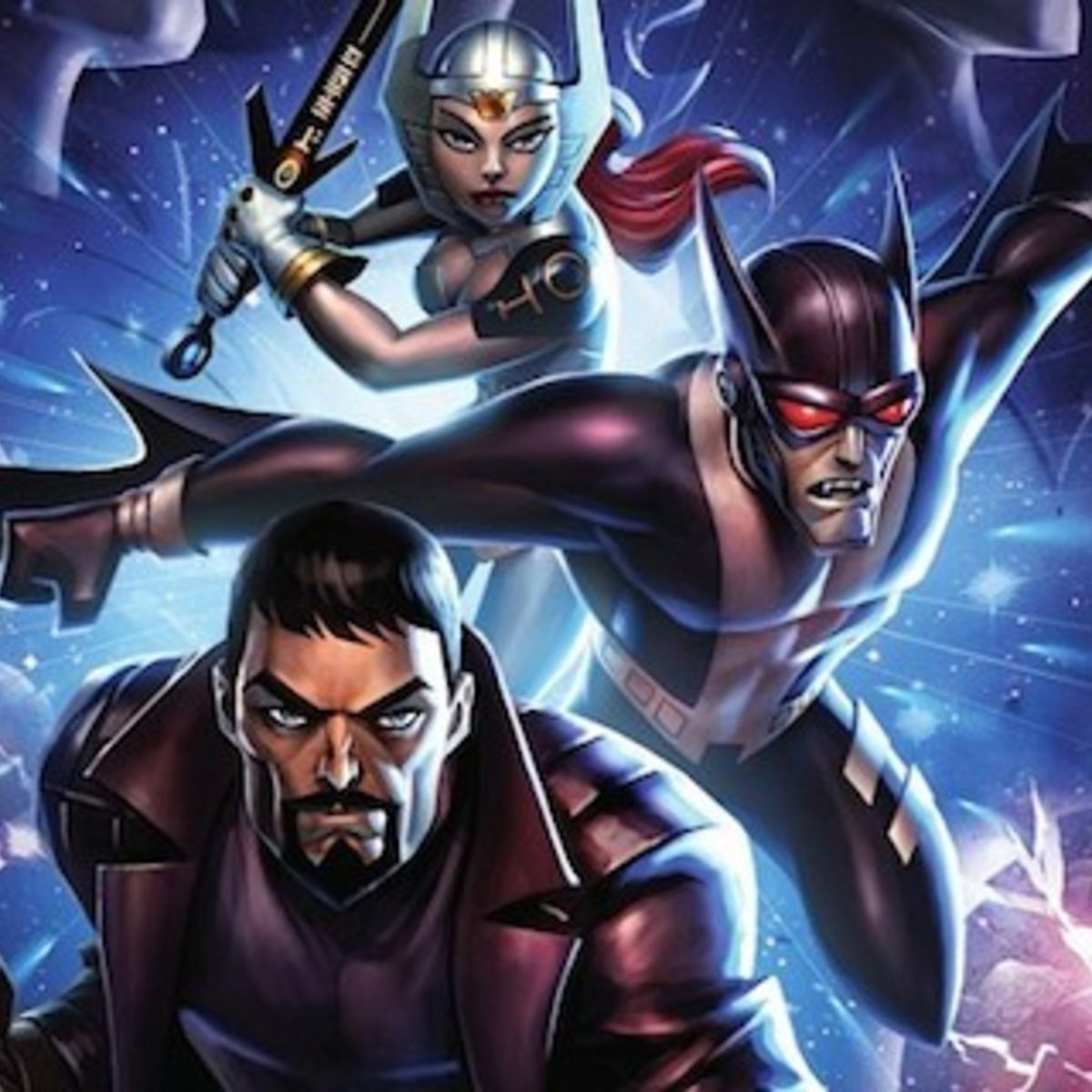 Justice-League-Gods-and-Monsters-Clip.jpg