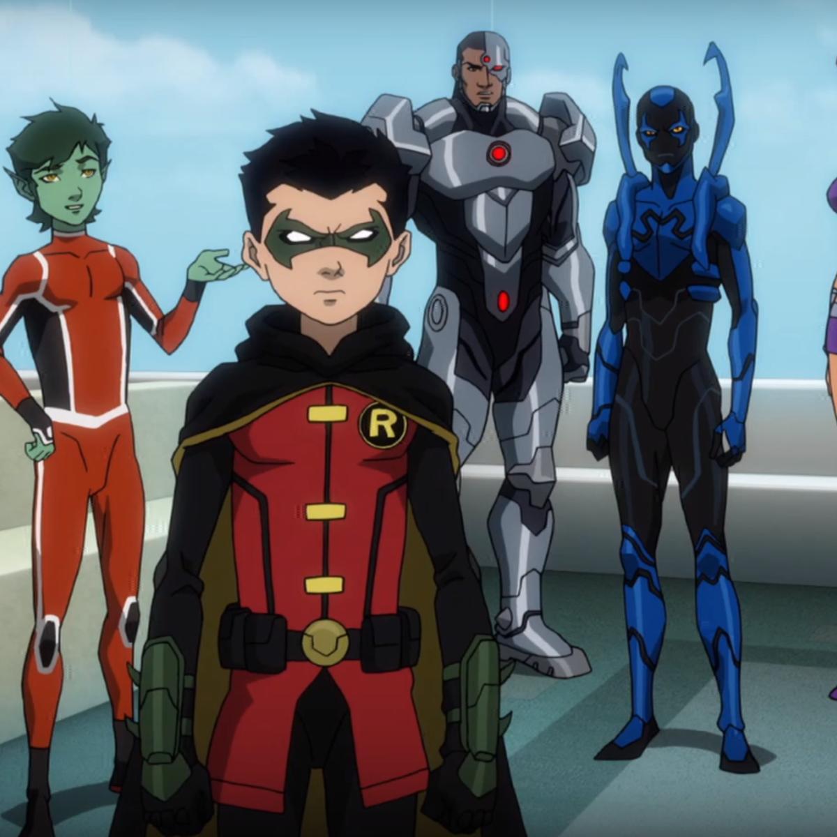 Justice-League-vs-Teen-Titans.png
