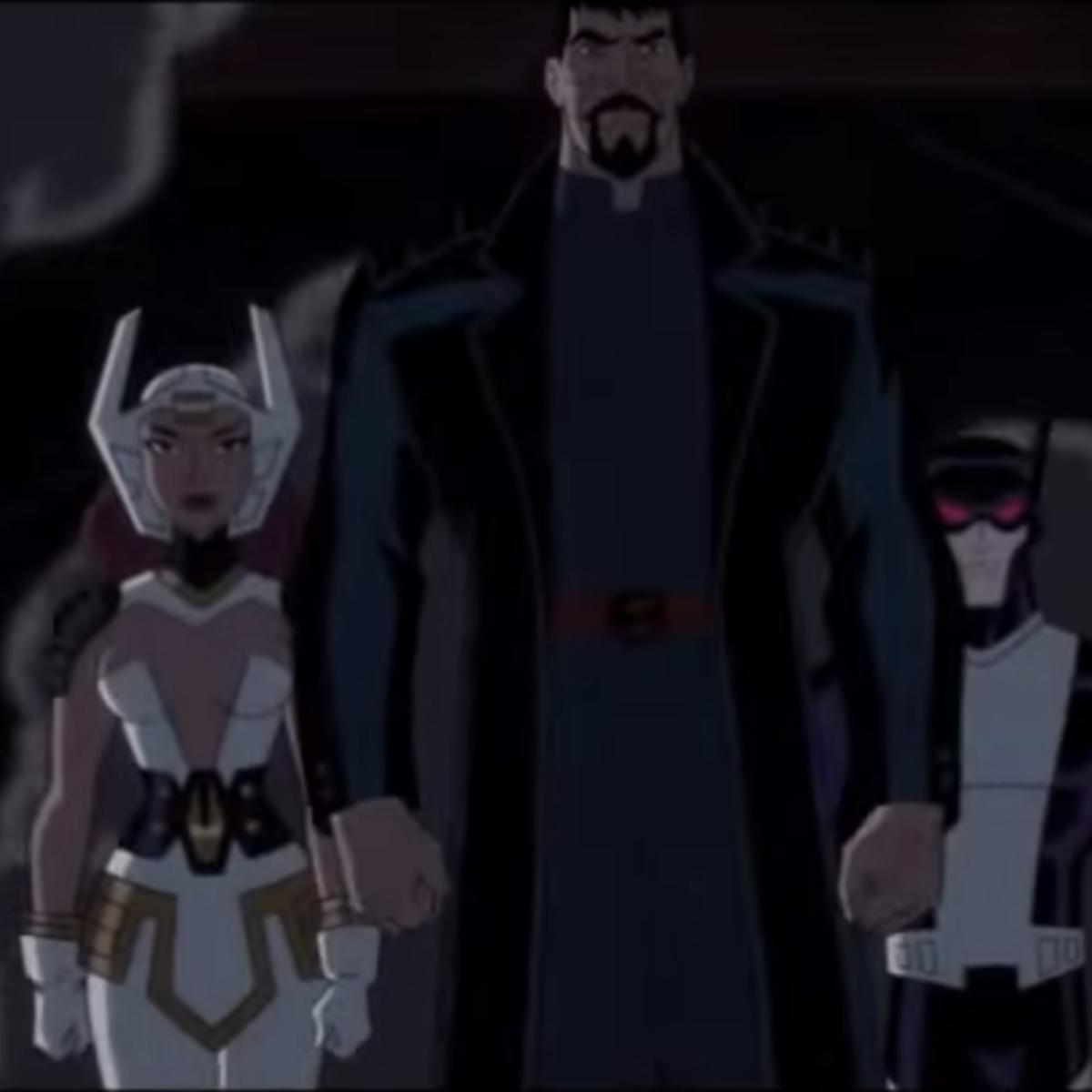 Justice-League_Gods_and_Monsters.png