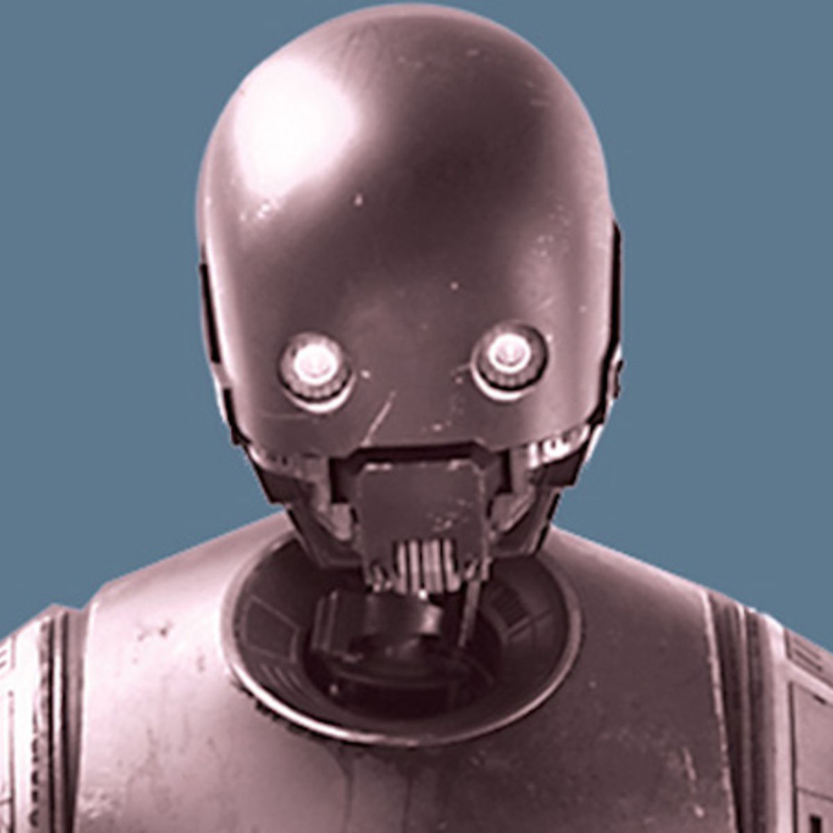 K-2SO-alan-tudyk-rogue-one-copertina.jpg