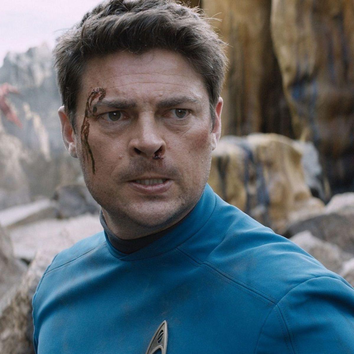 Star Trek Karl Urban McCoy.jpg