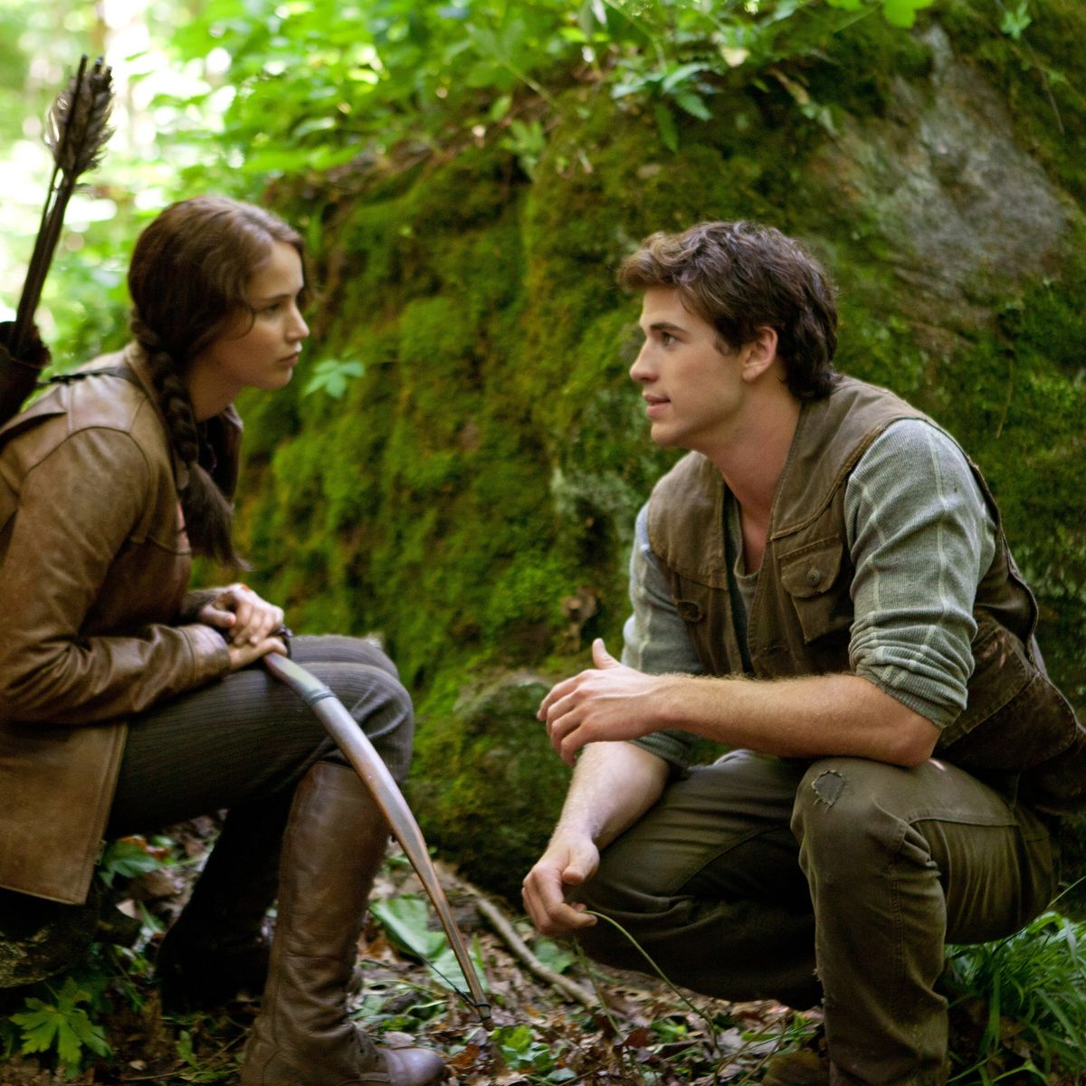 Katniss-Gale-UHQ.jpeg