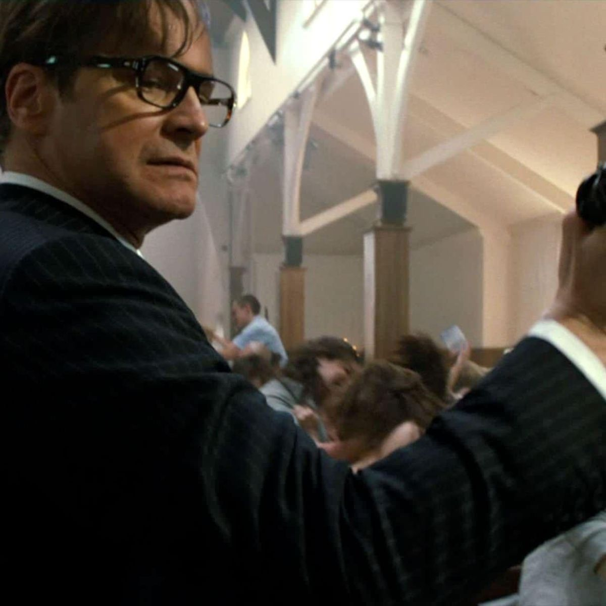 KingsmanColinFirth.jpg
