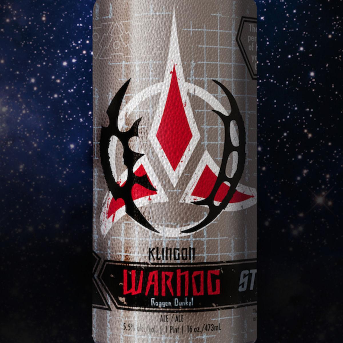 KlingonBeer.jpg