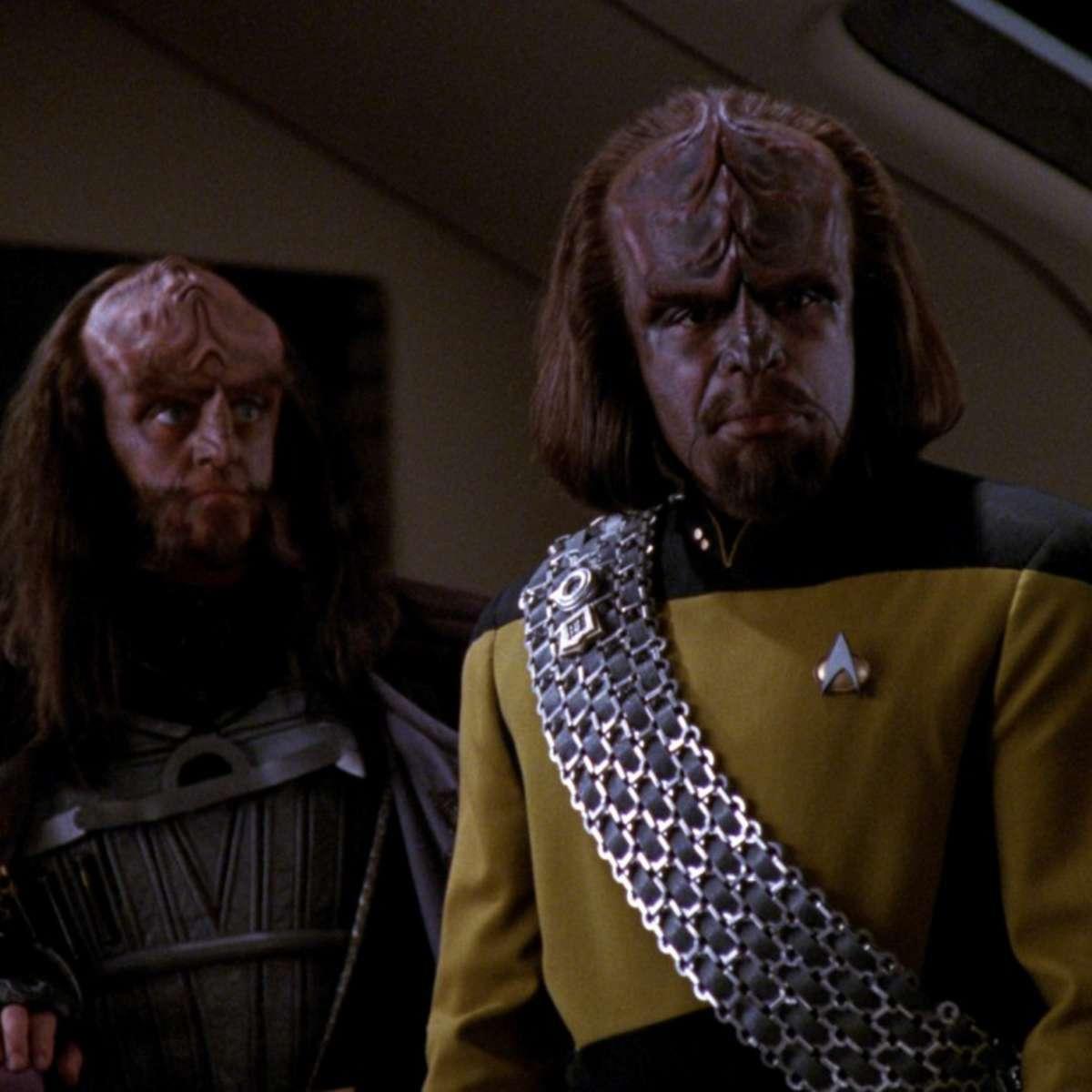 Klingons-Star-Trek-TNG.jpg