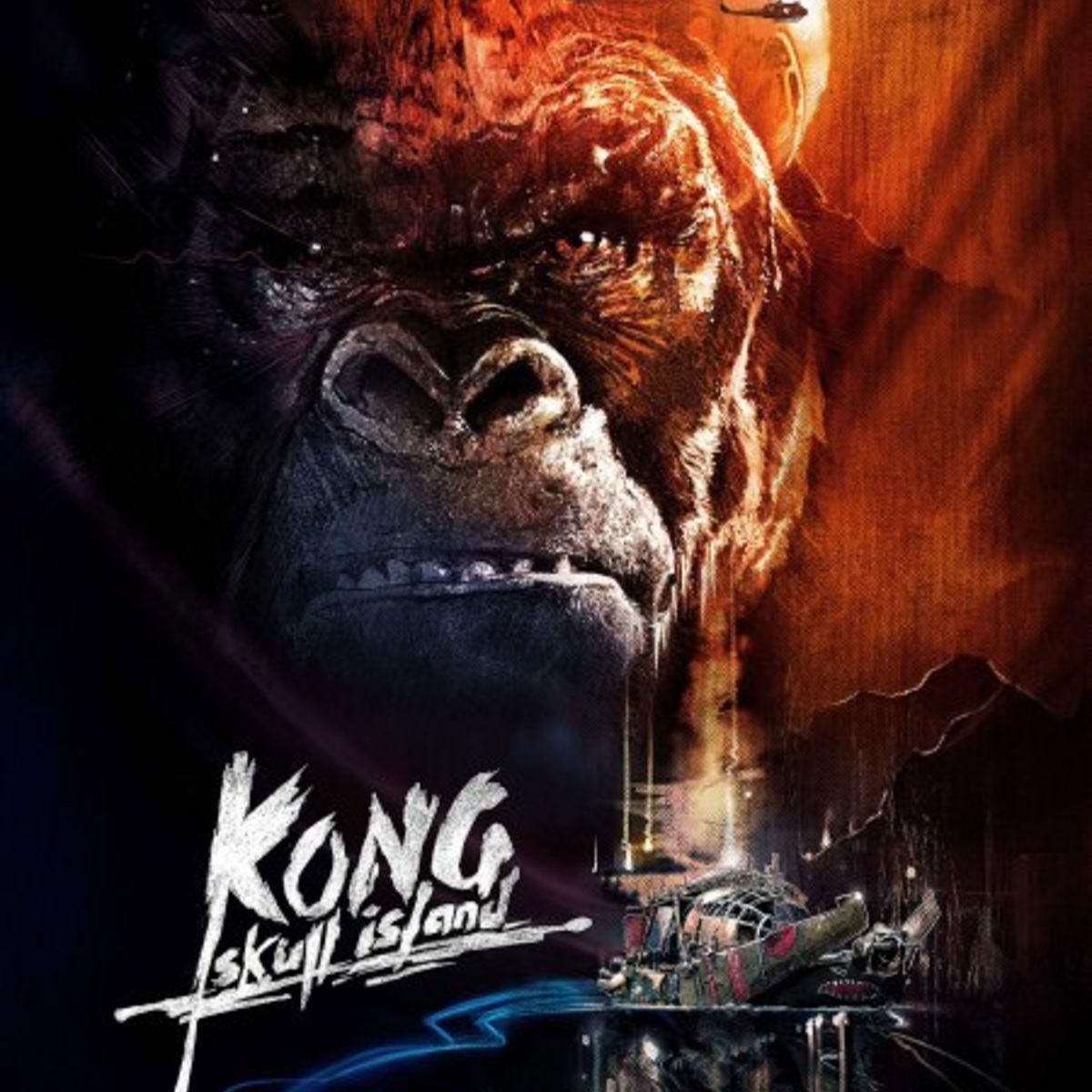Kong-Skull-Island-IMAX-poster_0.jpg