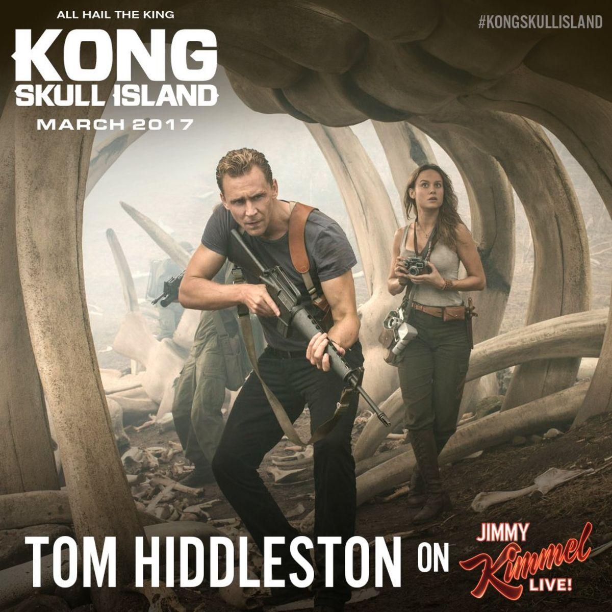 Kong-Skull-Island-Jimmy-Kimmel-Live-promo-pic.jpg