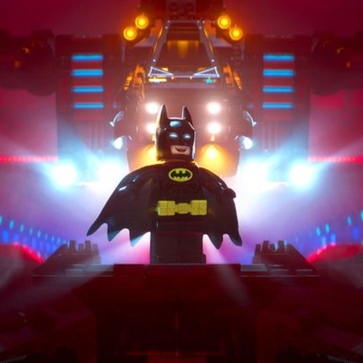 LEGO-Batman-Movie-image-4_1.JPG