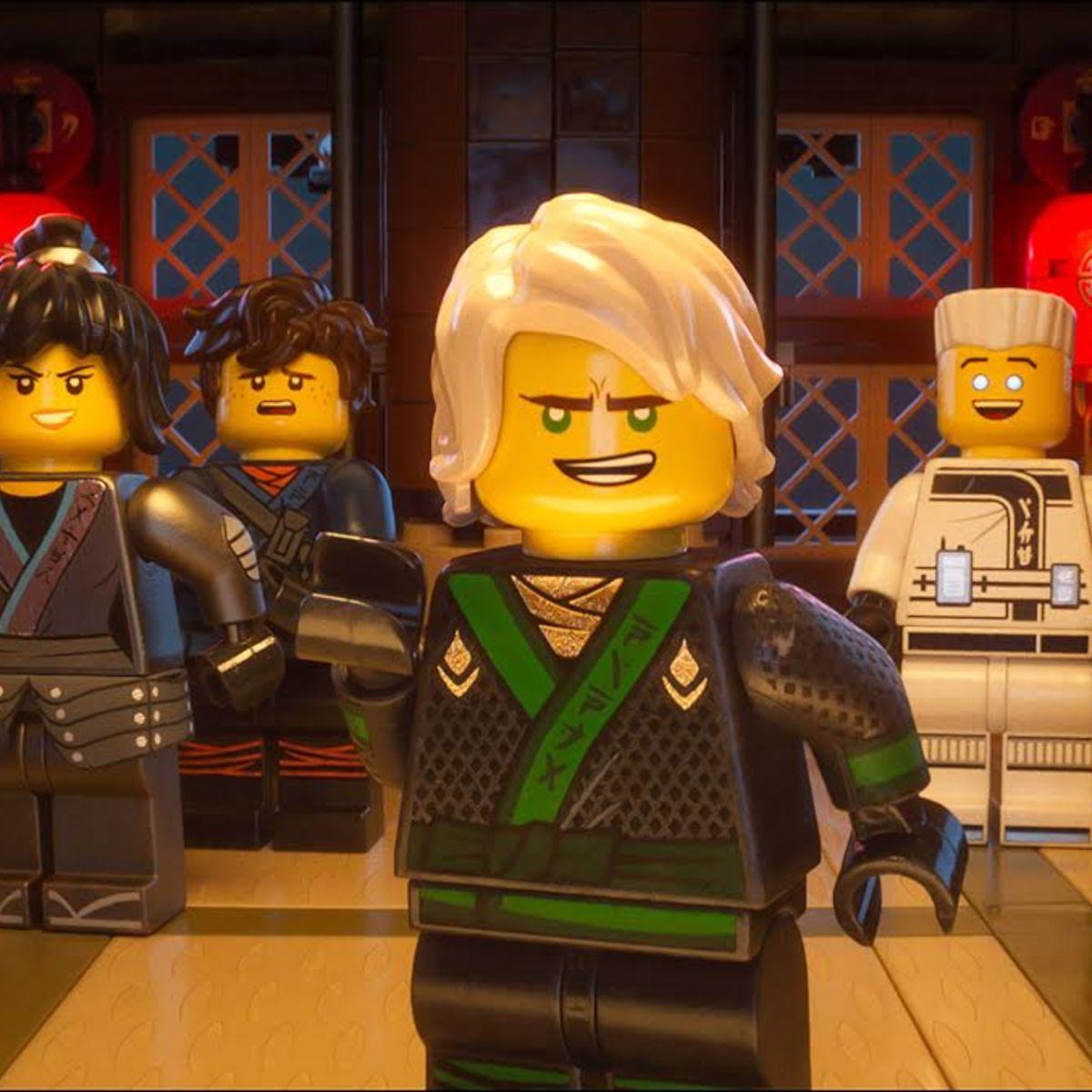LEGO-NINJAGO-Movie-still-2_0.jpg