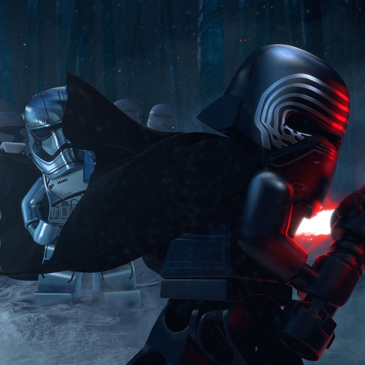 LEGO-Star-Wars-the-Force-Awakens_Ren_Phasma.jpg