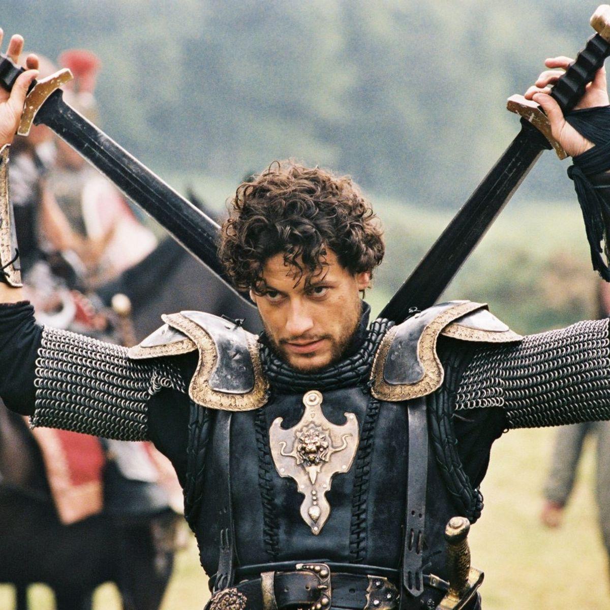 Lancelot.jpg