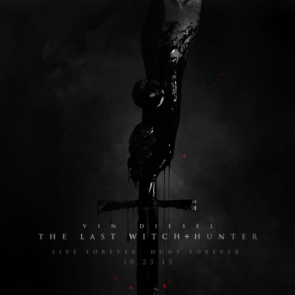 Last_Witch_Hunter-Poster_2_0.jpg