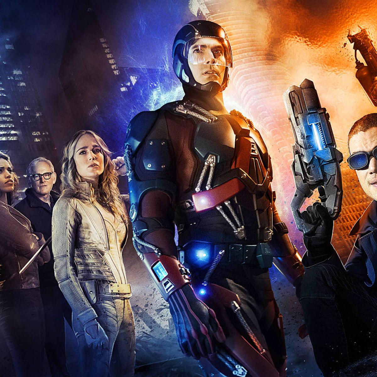 Legends-of-Tomorrow-Promo-Image-DC-CW-2016_0.jpg