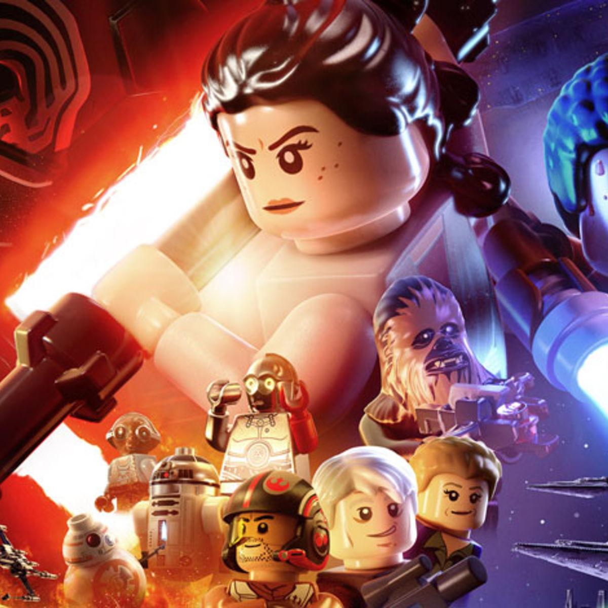 Lego-Star-Wars-The-Force-Awakens.jpg