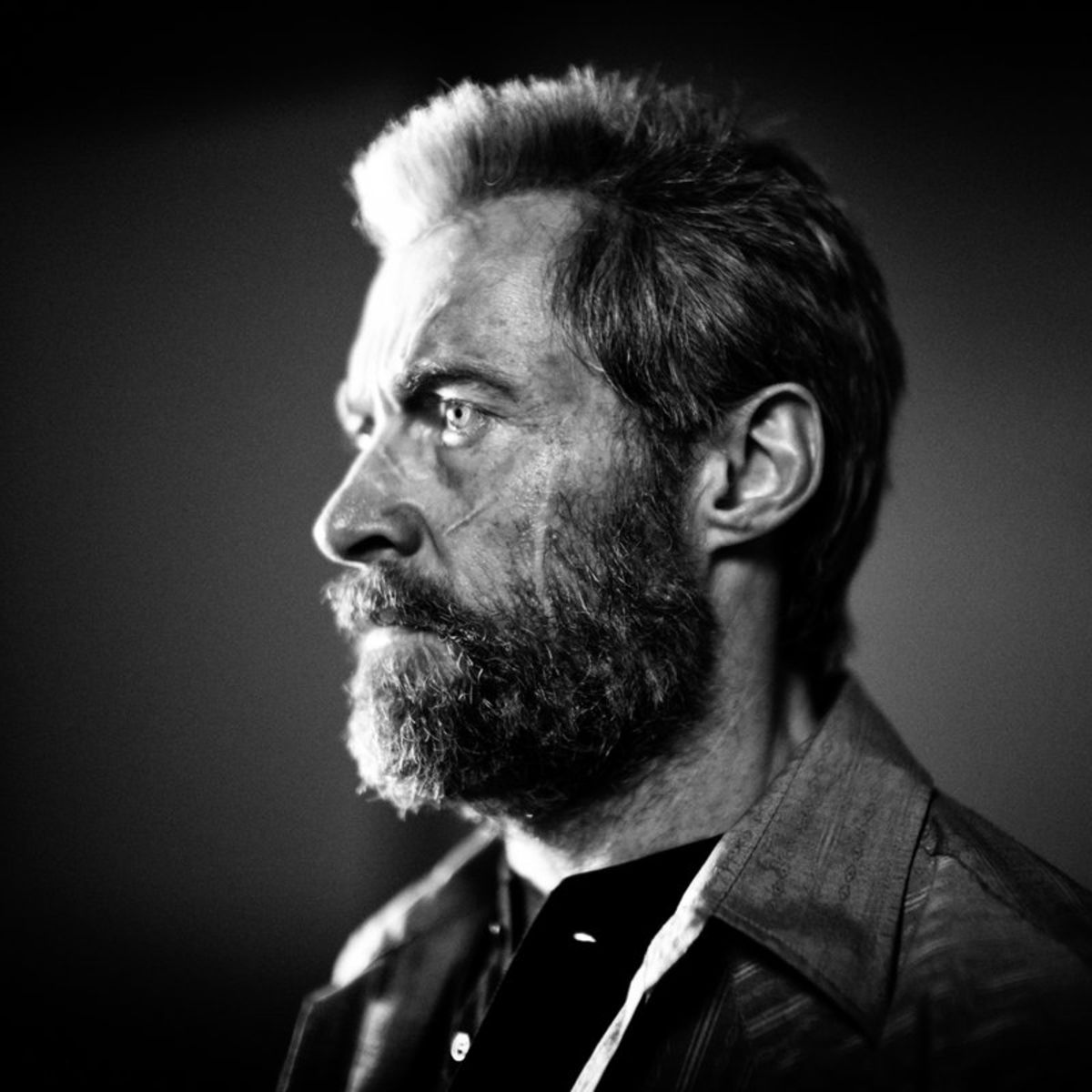 Logan-Hugh-Jackman-image.jpg