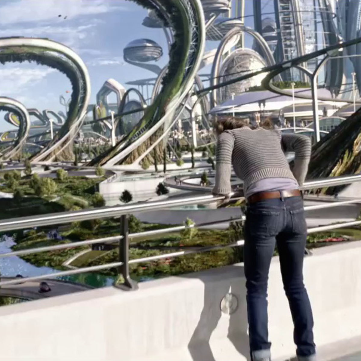 Looking-Out-Over-Tomorrowland.jpg