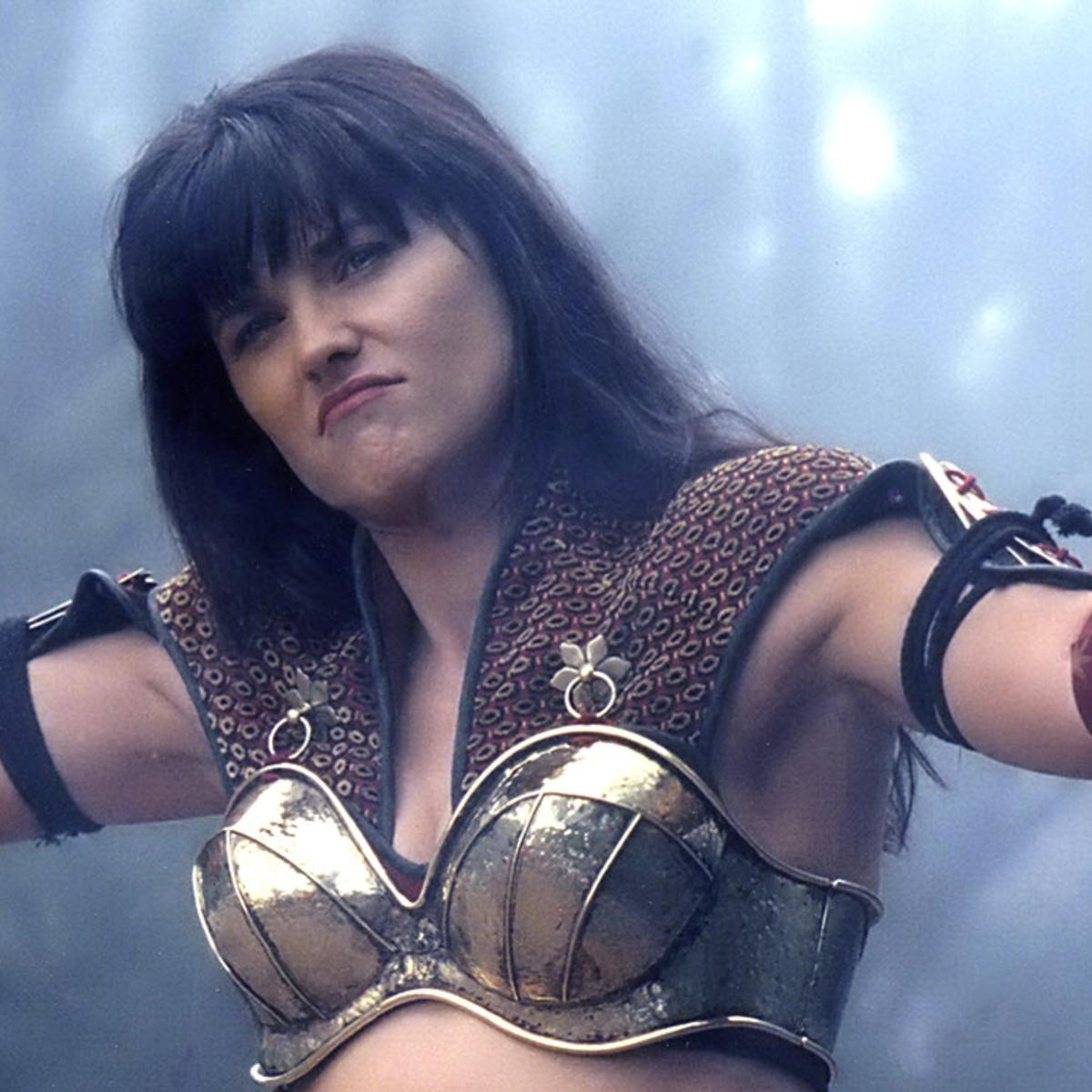Lucy_Lawless_Xena_3.png