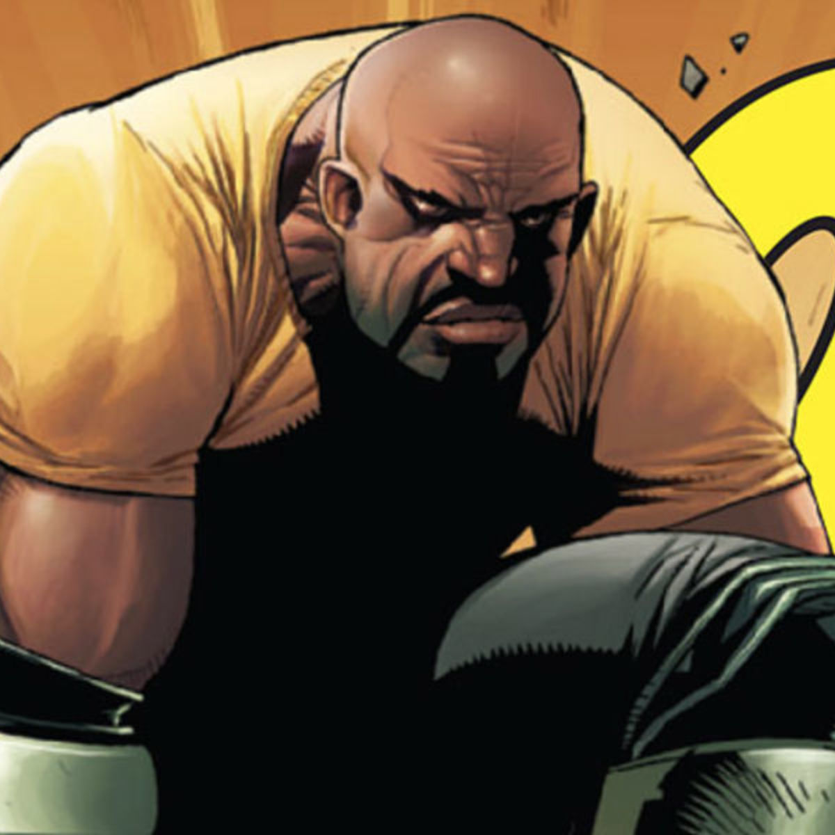 Luke-Cage-Marvel-Yellow-Shirt.jpg