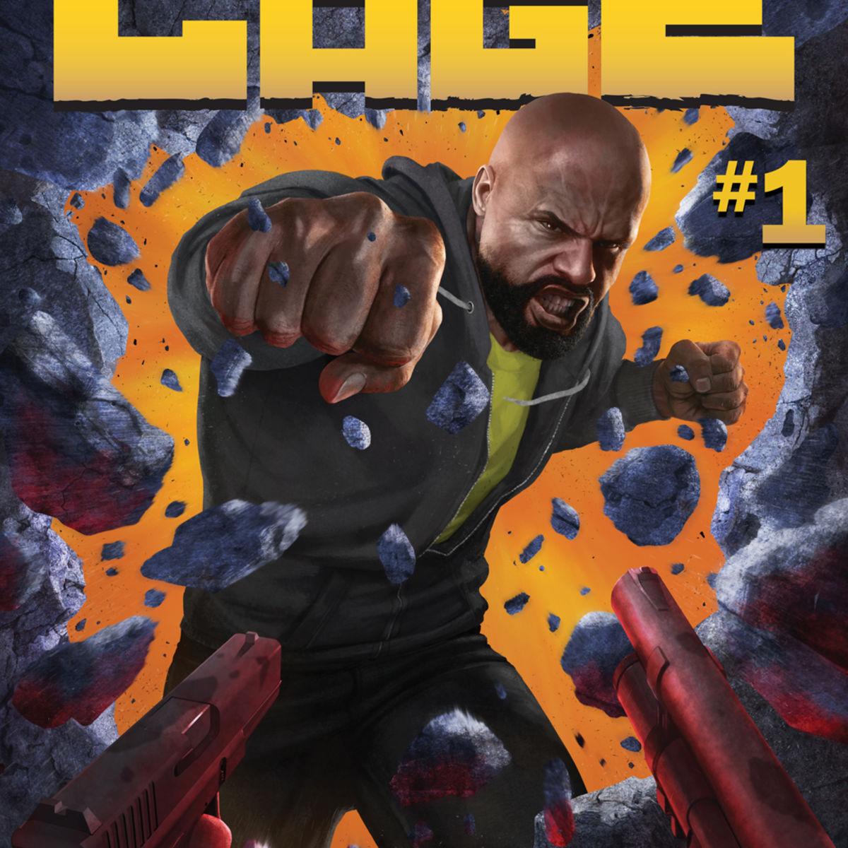 Luke_Cage_1_Cover.jpg