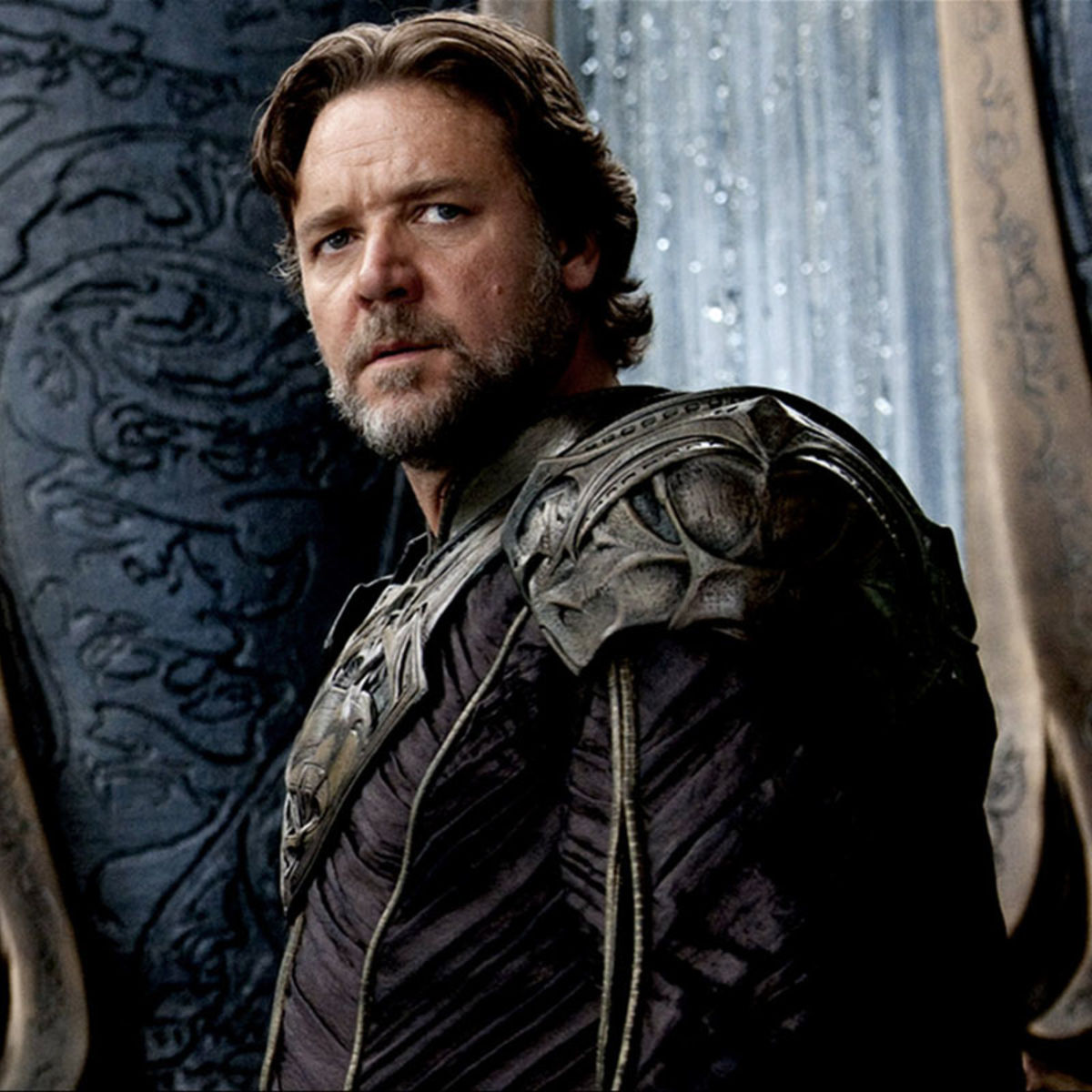 Man-of-Steel-Russell-Crowe.jpg