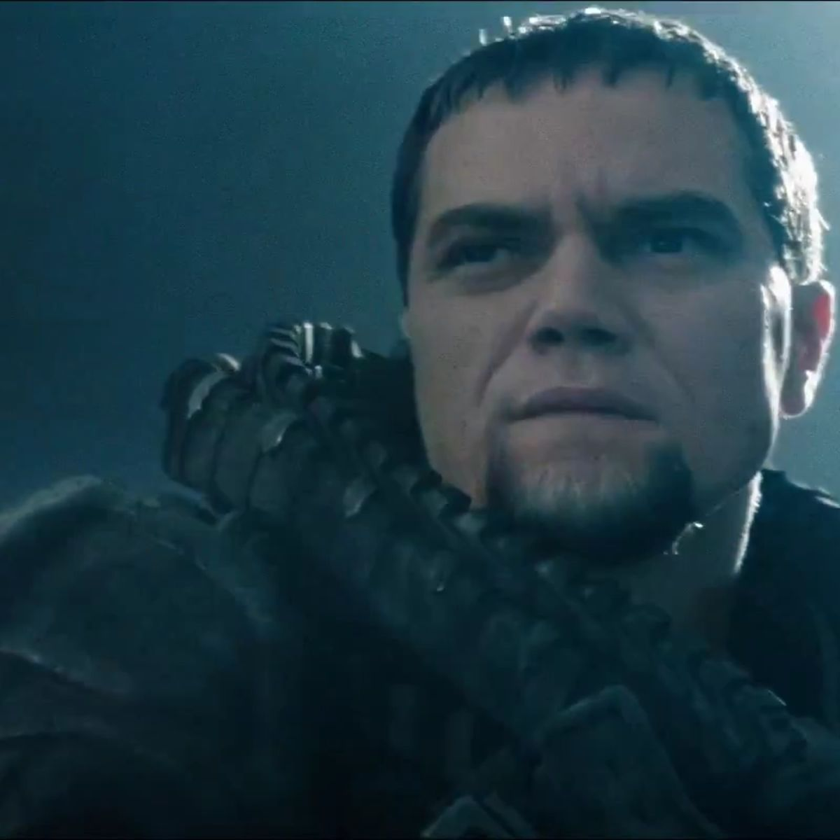 Man-of-Steel-Trailer-Images-Michael-Shannon-as-General-Zod.jpg