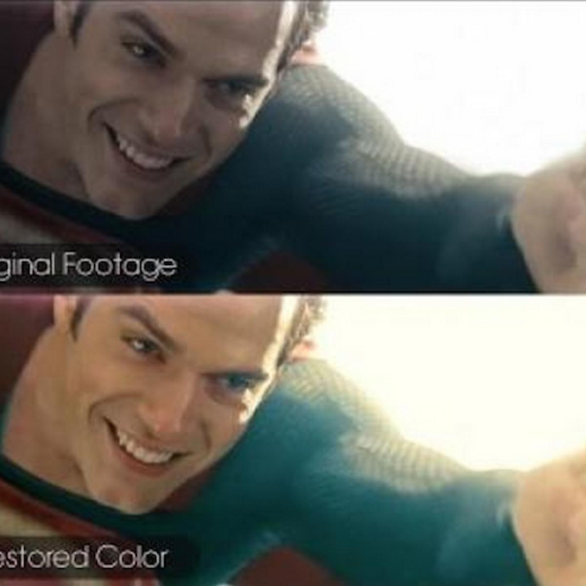 ManofSteelRestored.png